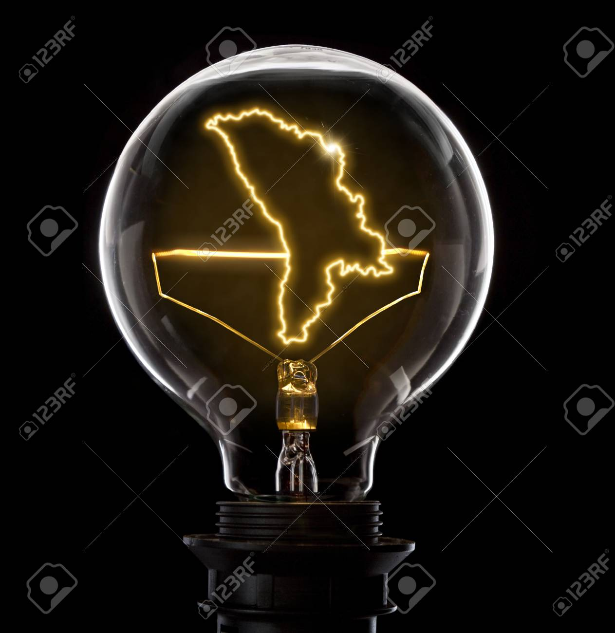 Fein Cobra Draht Plano Texas Fotos - Elektrische Schaltplan-Ideen ...