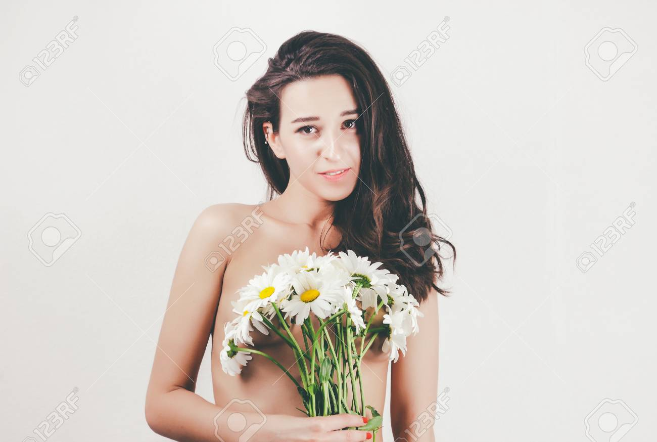 Pornpic off pk actress