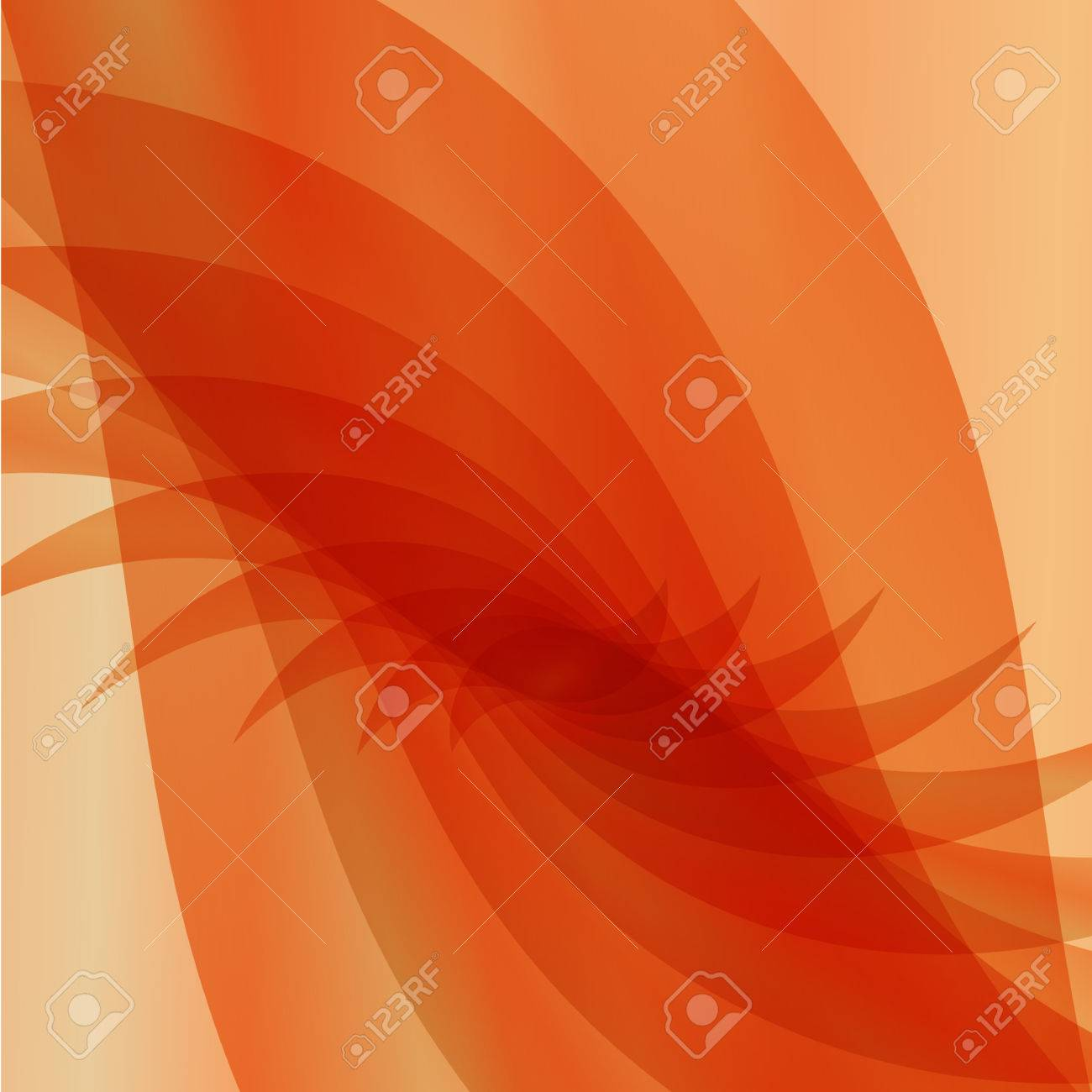 psychedelic backgrounds Stock Vector - 23024229