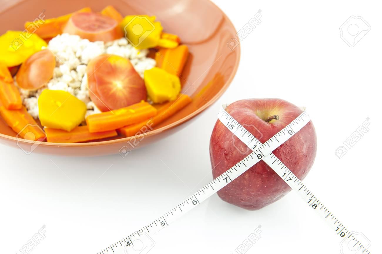 Dieta buena para perder peso