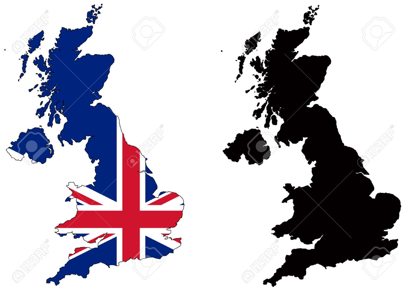 england map stock photos u0026 pictures royalty free england map