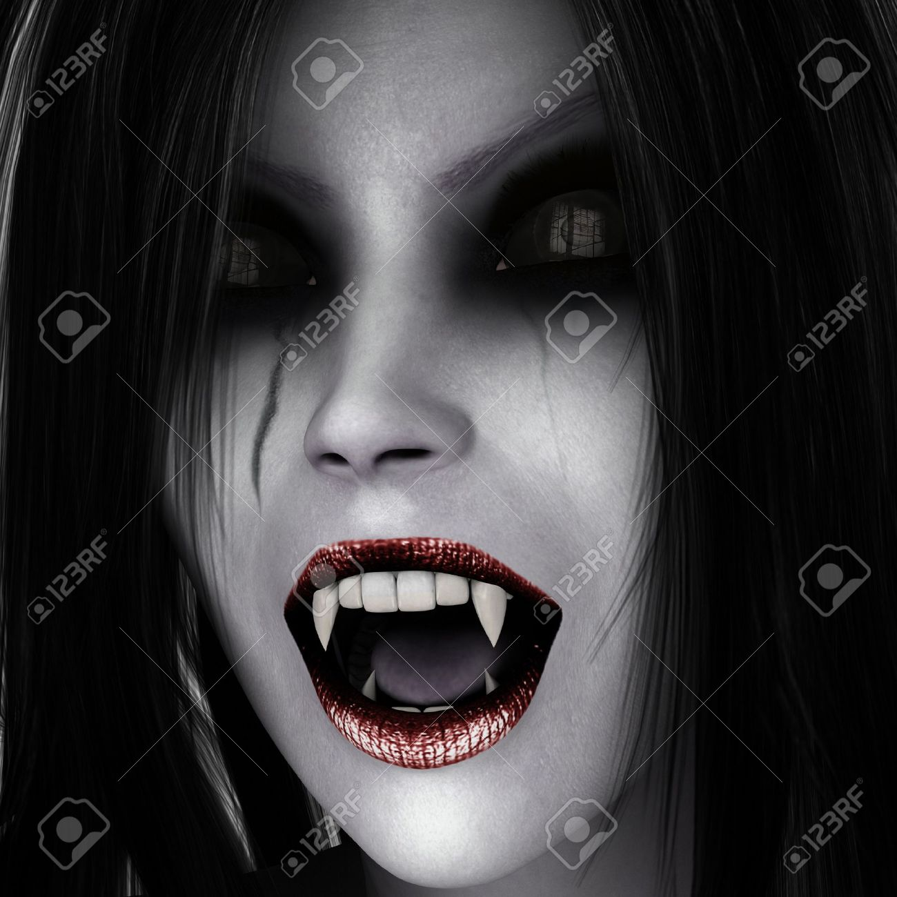 dracula stock photo, picture and royalty free image. image 12034758.