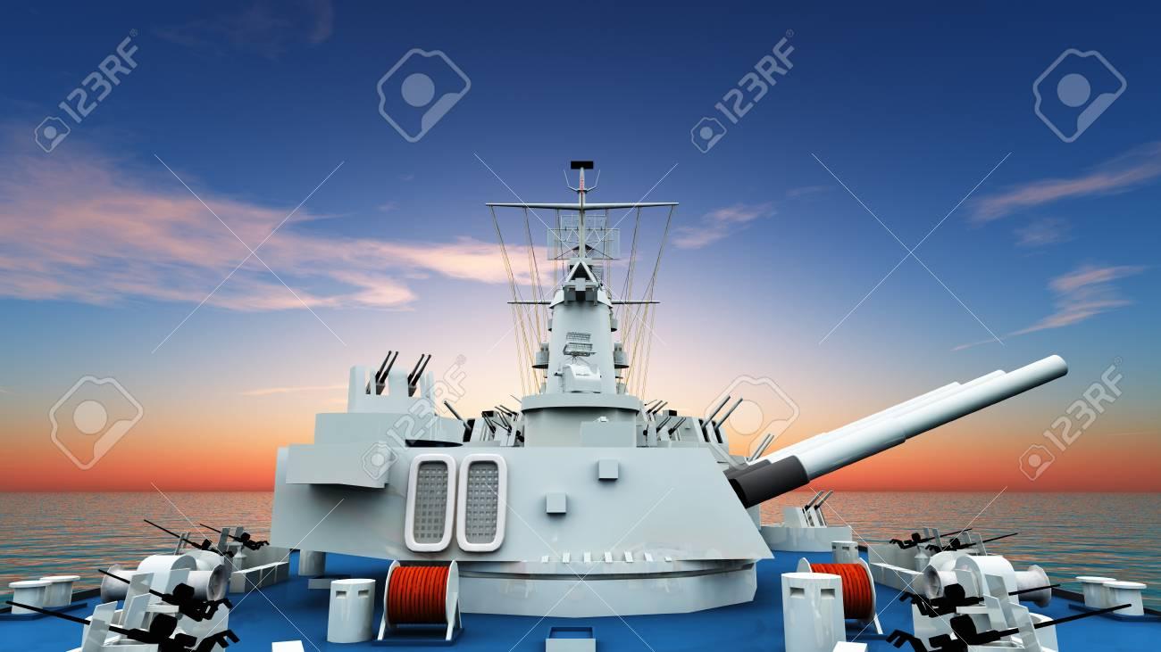 イージス艦 の写真素材画像素材 Image 16923147