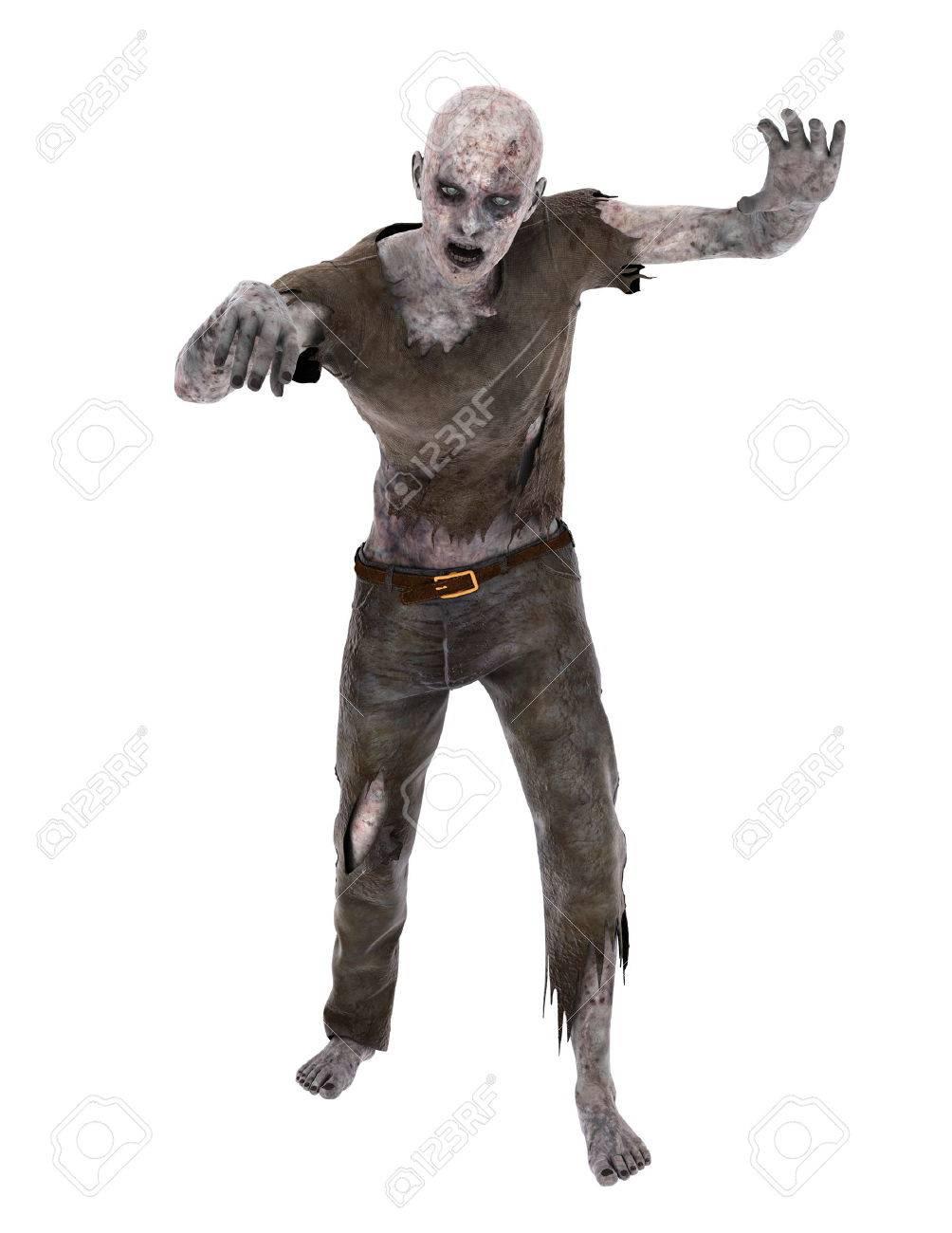 zombie - 24222982