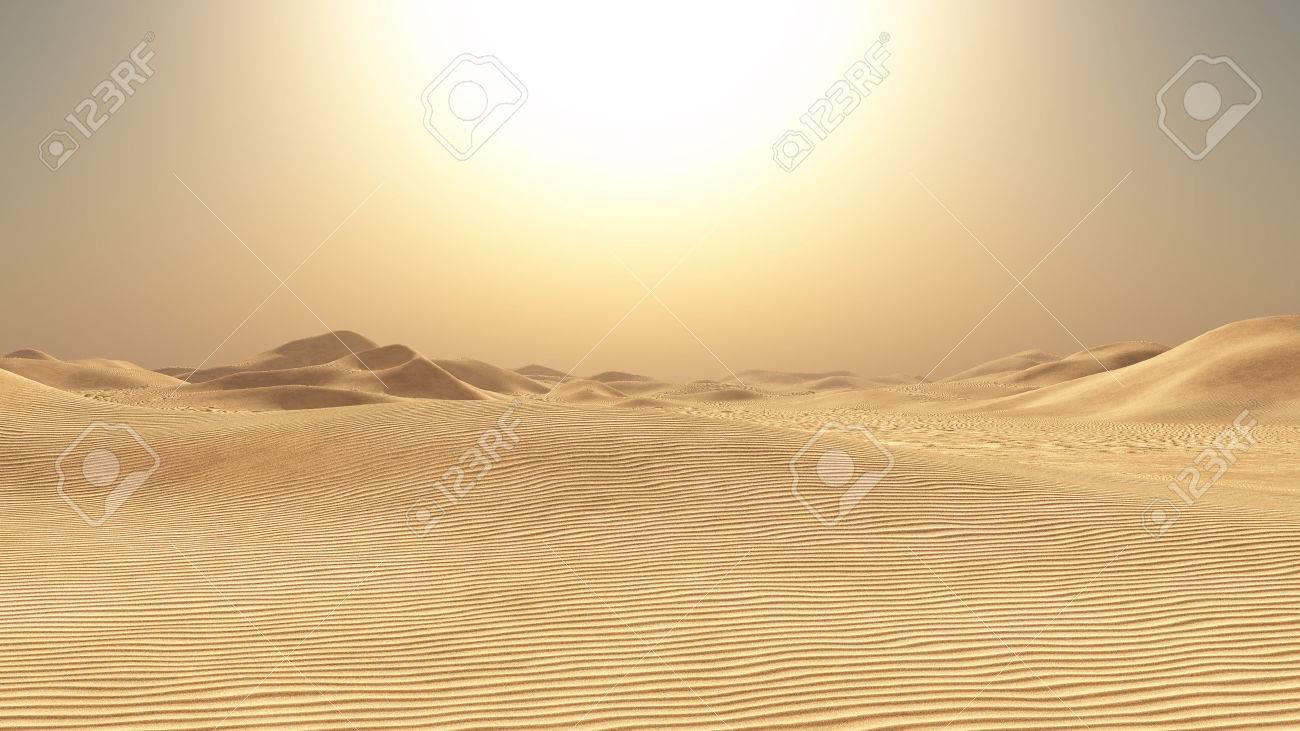 desert - 28638680