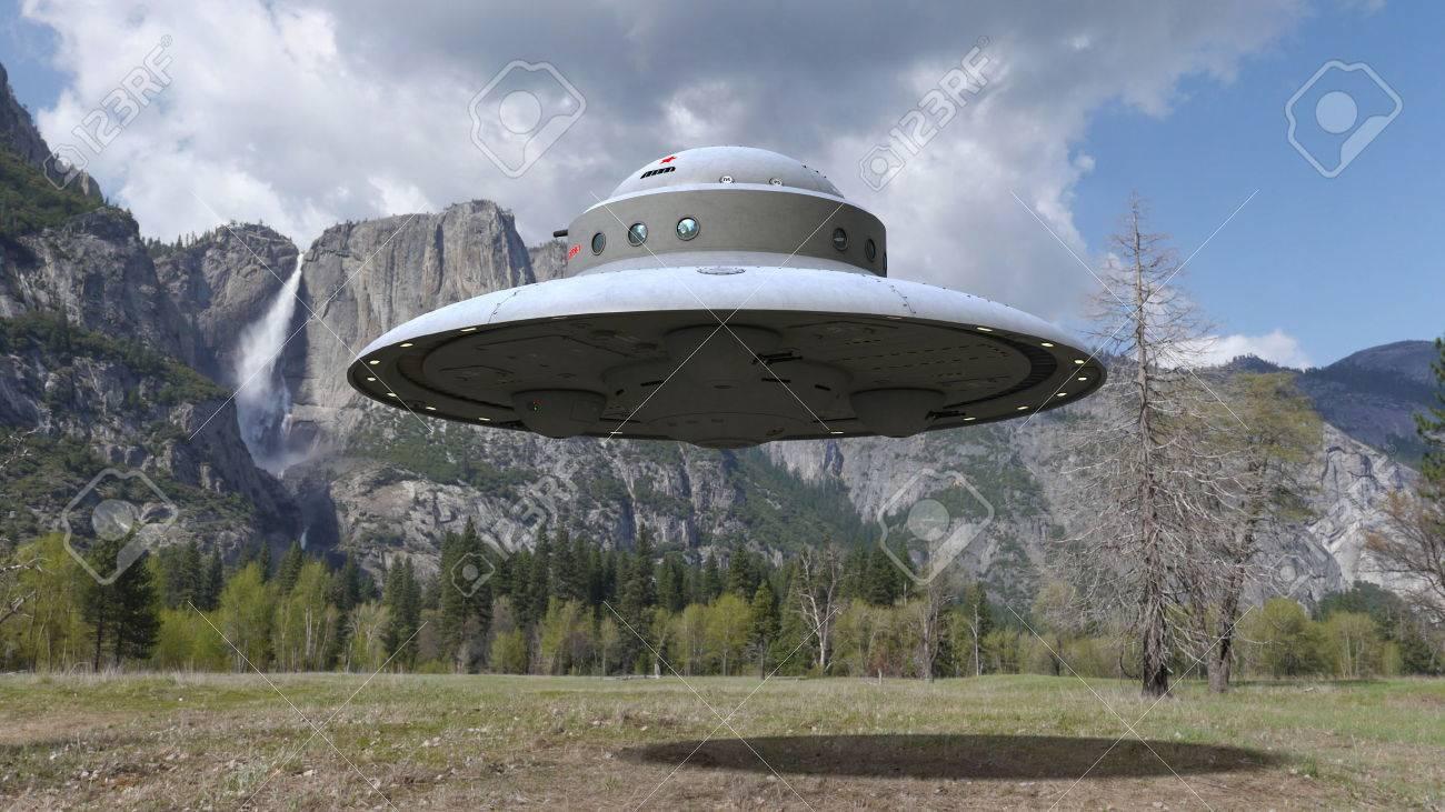 UFO - 31270303