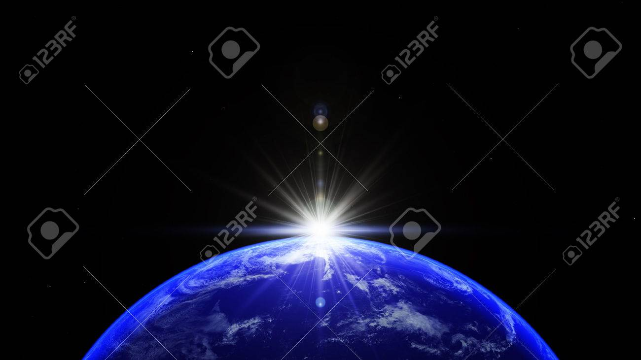 earth - 35192574