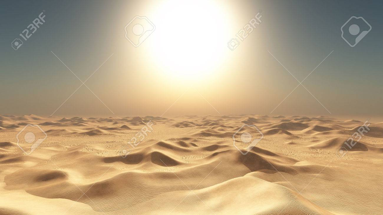 desert - 36797349