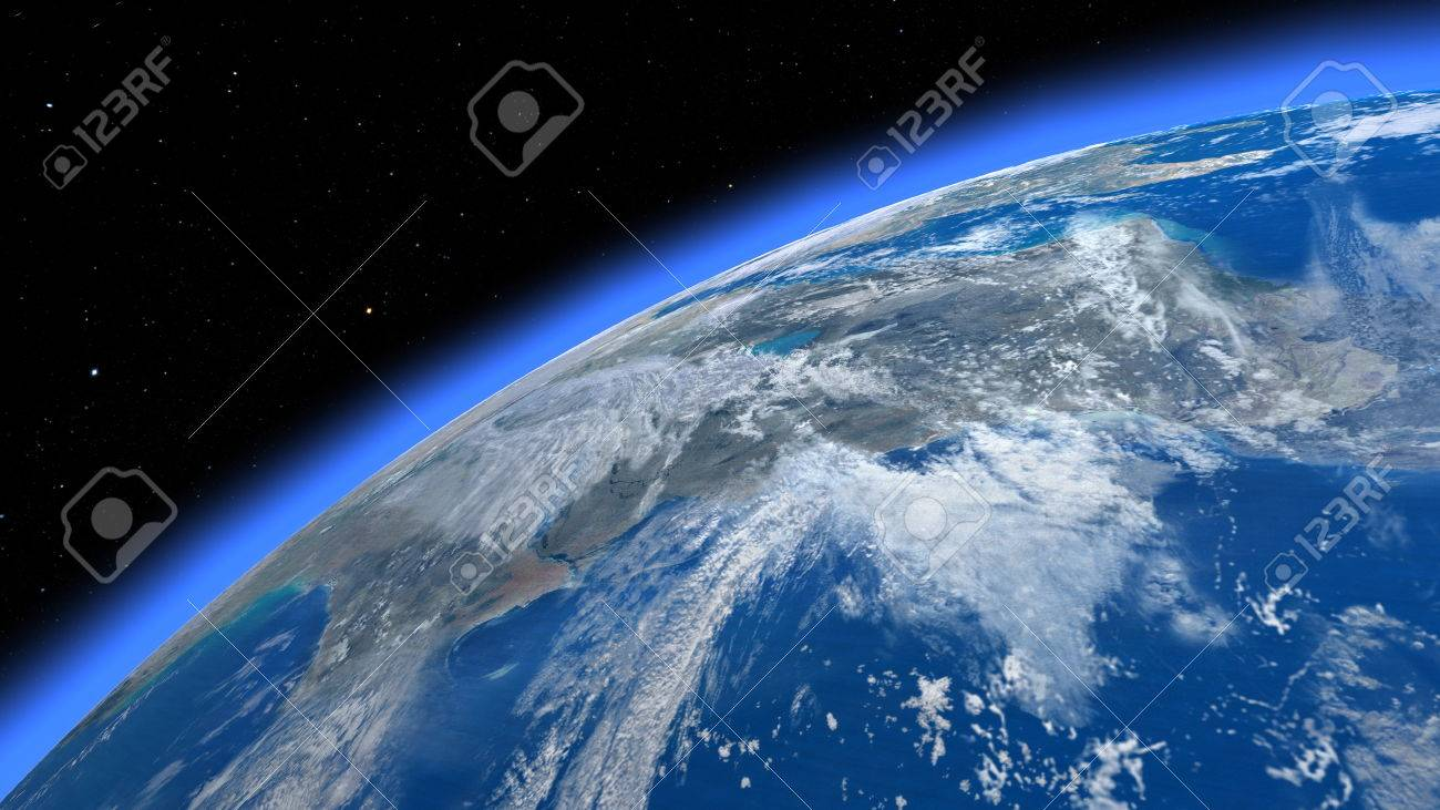 earth - 44666034