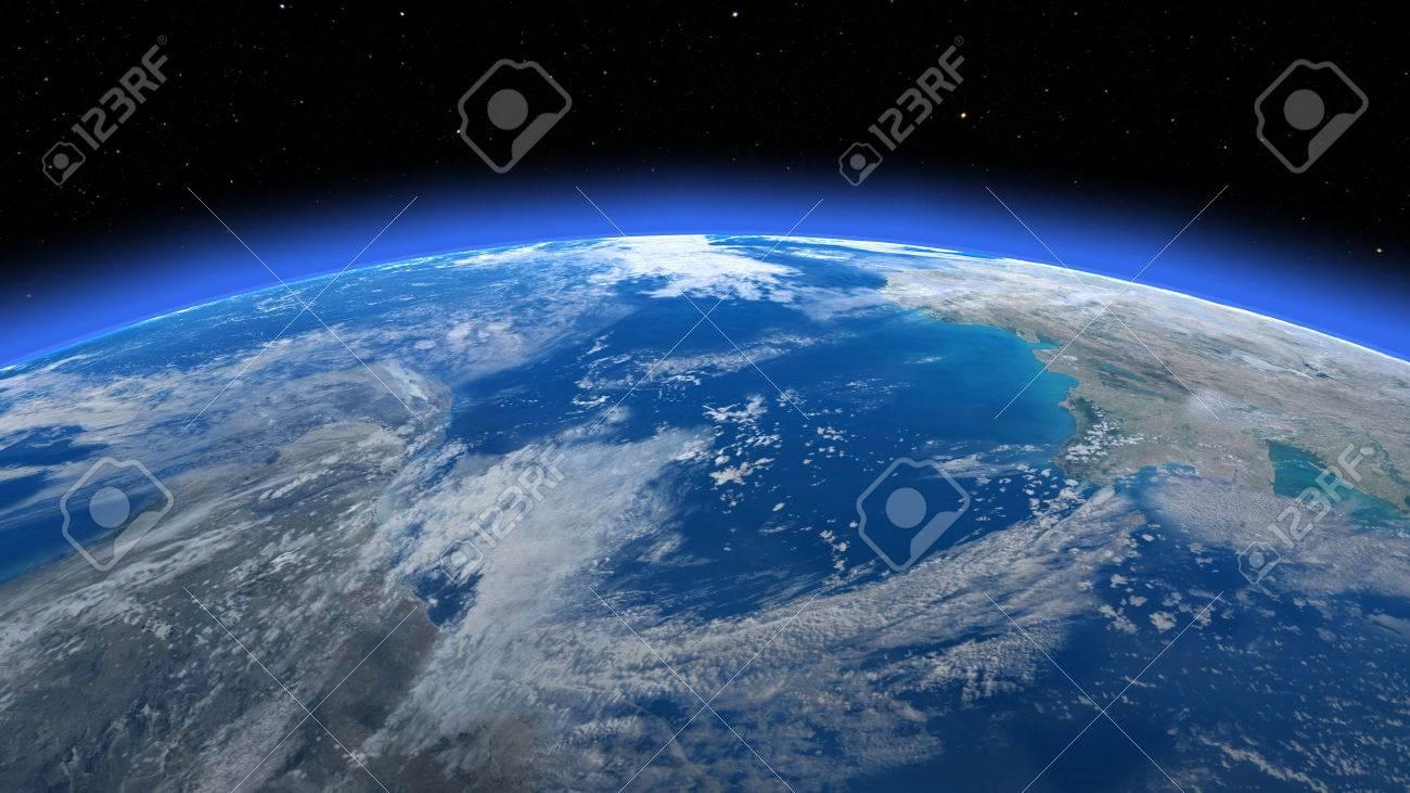 earth - 44666048
