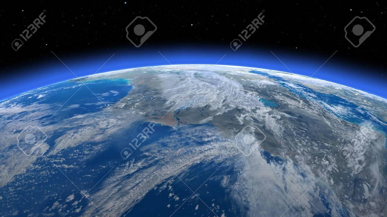 earth - 44666056