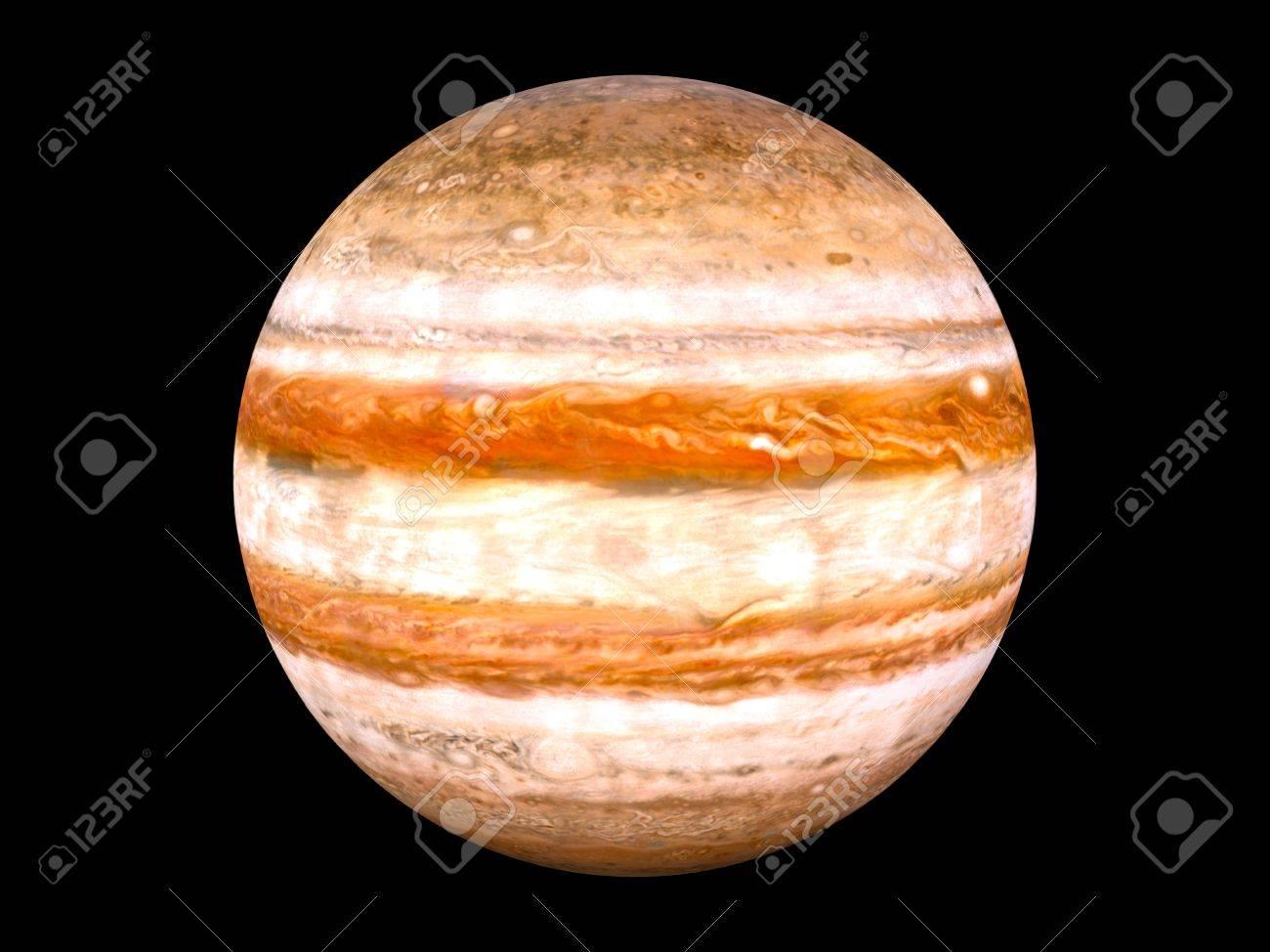Jupiter - 57022166