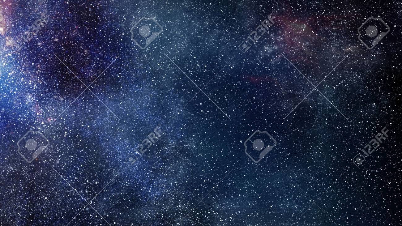 outer space - 77760133