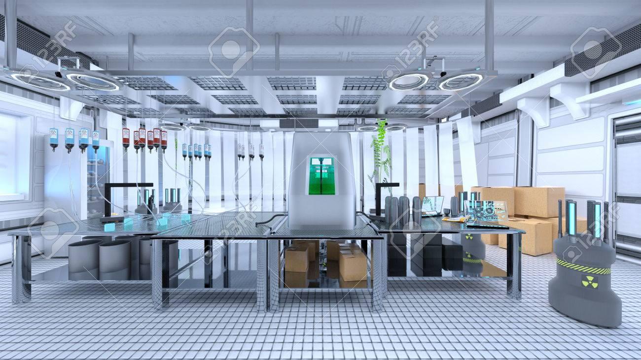 research institute - 80980379