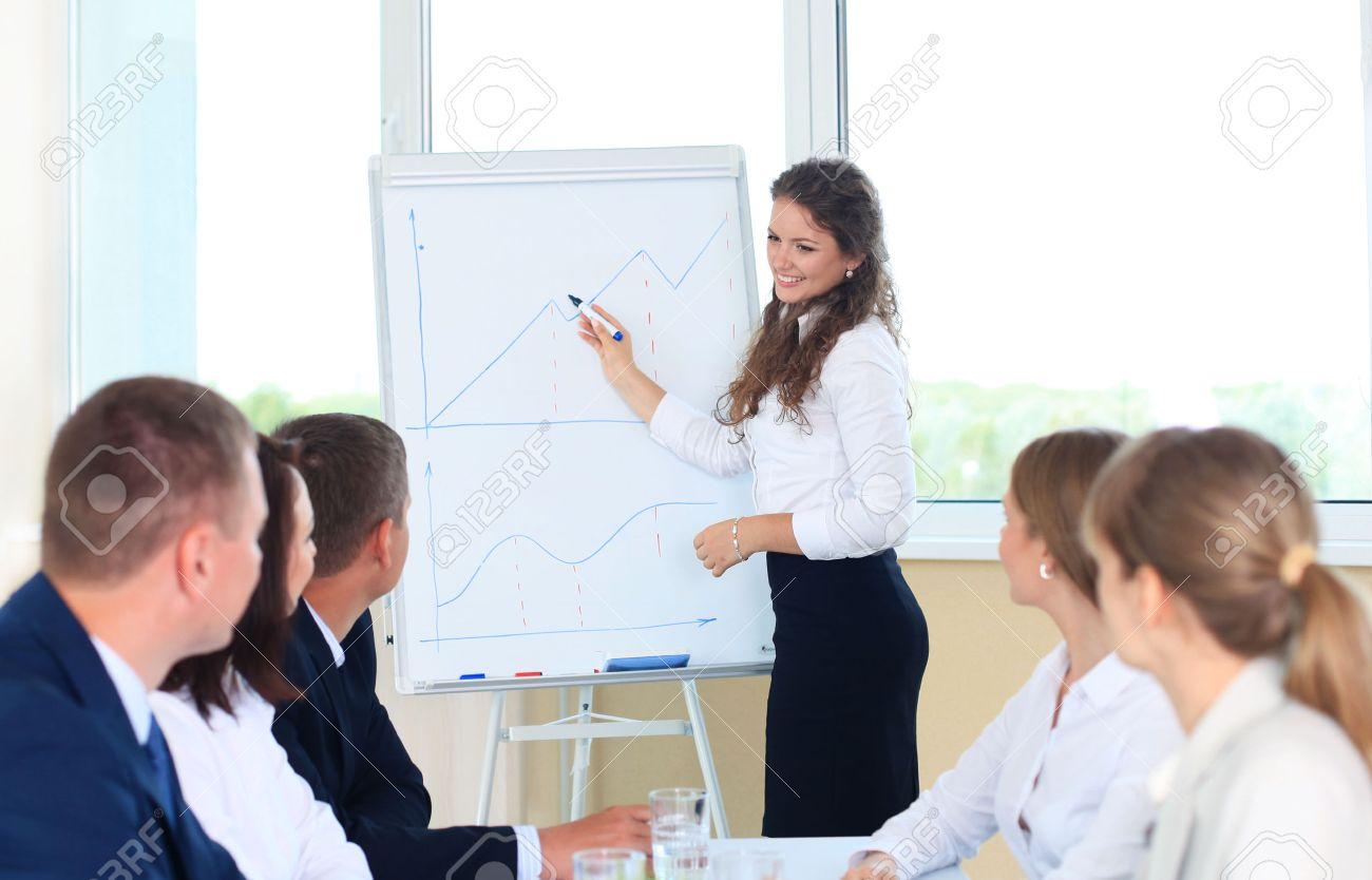 Business Presentation Background Photos Images Royalty Free – Business Presentation