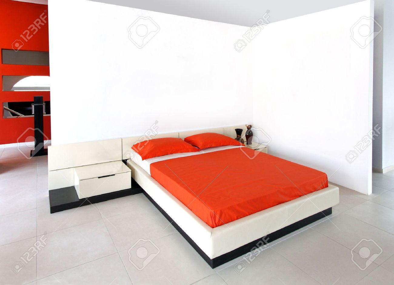 Modern Furniture Red modern furniture stock photos. royalty free modern furniture