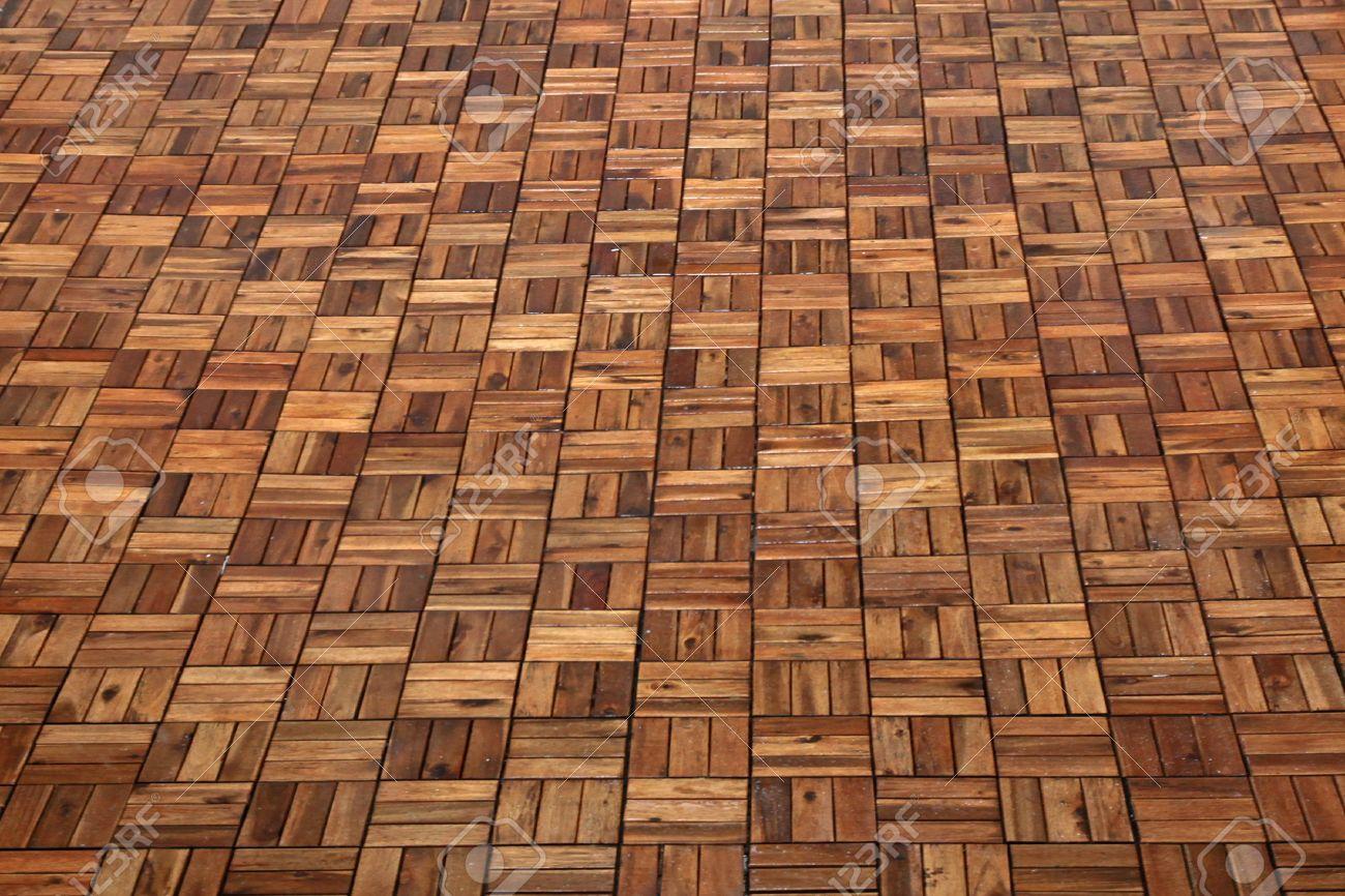 Parkett dunkel textur  Detaillierte Textur Der Dunklen Holzboden Parkett Lizenzfreie ...