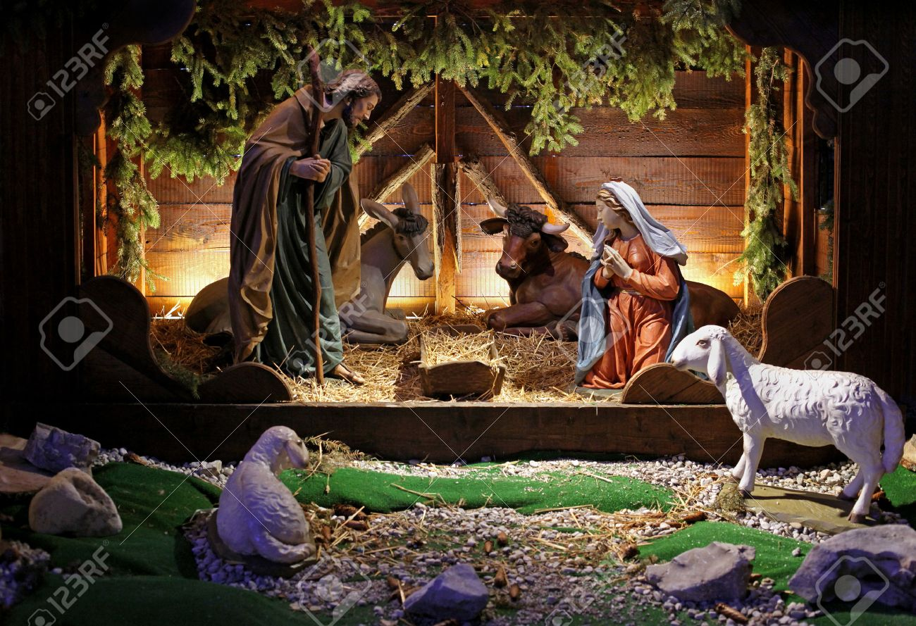 birth of jesus images u0026 stock pictures royalty free birth of