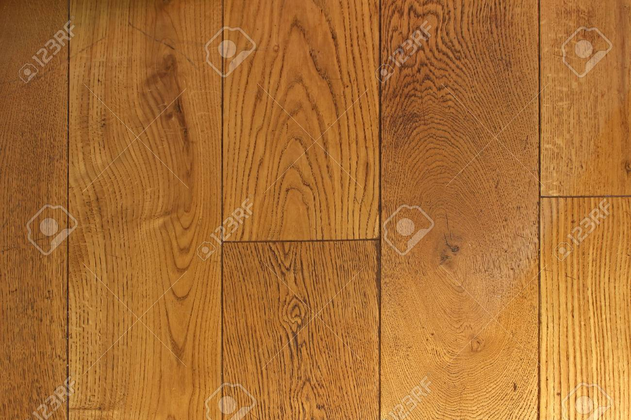 light wood floor texture. Beautiful Texture Light Wooden Floor Texture With Tile Pattern Stock Photo  27612785 On Wood Floor Texture E