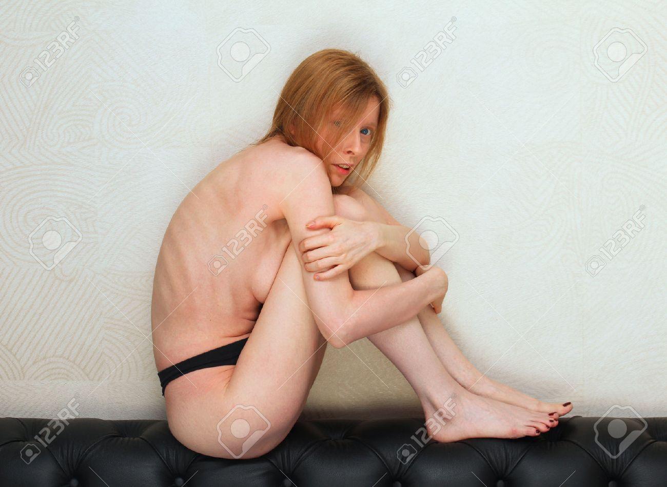 Смотреть порно девочка страдает 23 фотография