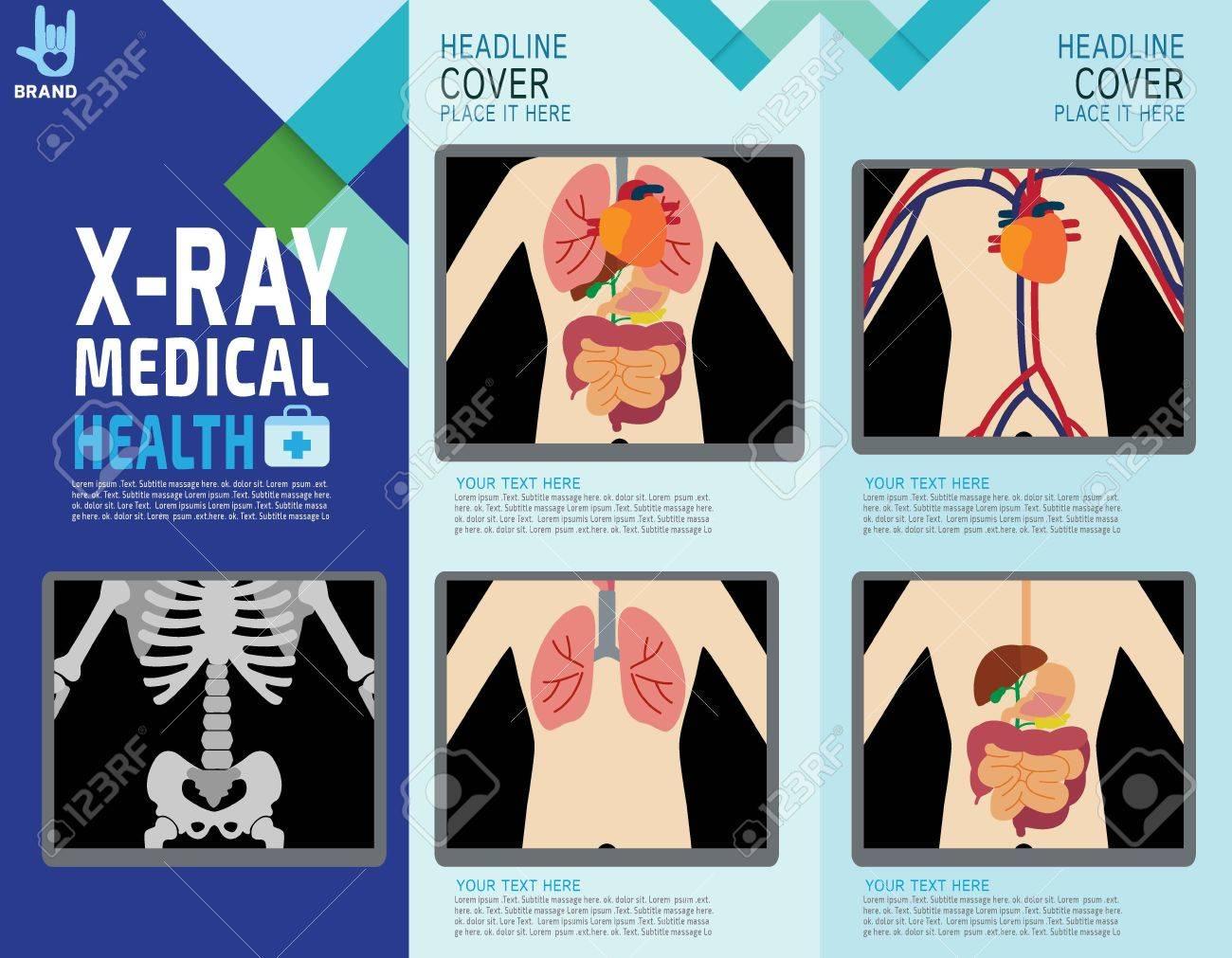 Ziemlich Bilder Der Körpersysteme Ideen - Menschliche Anatomie ...