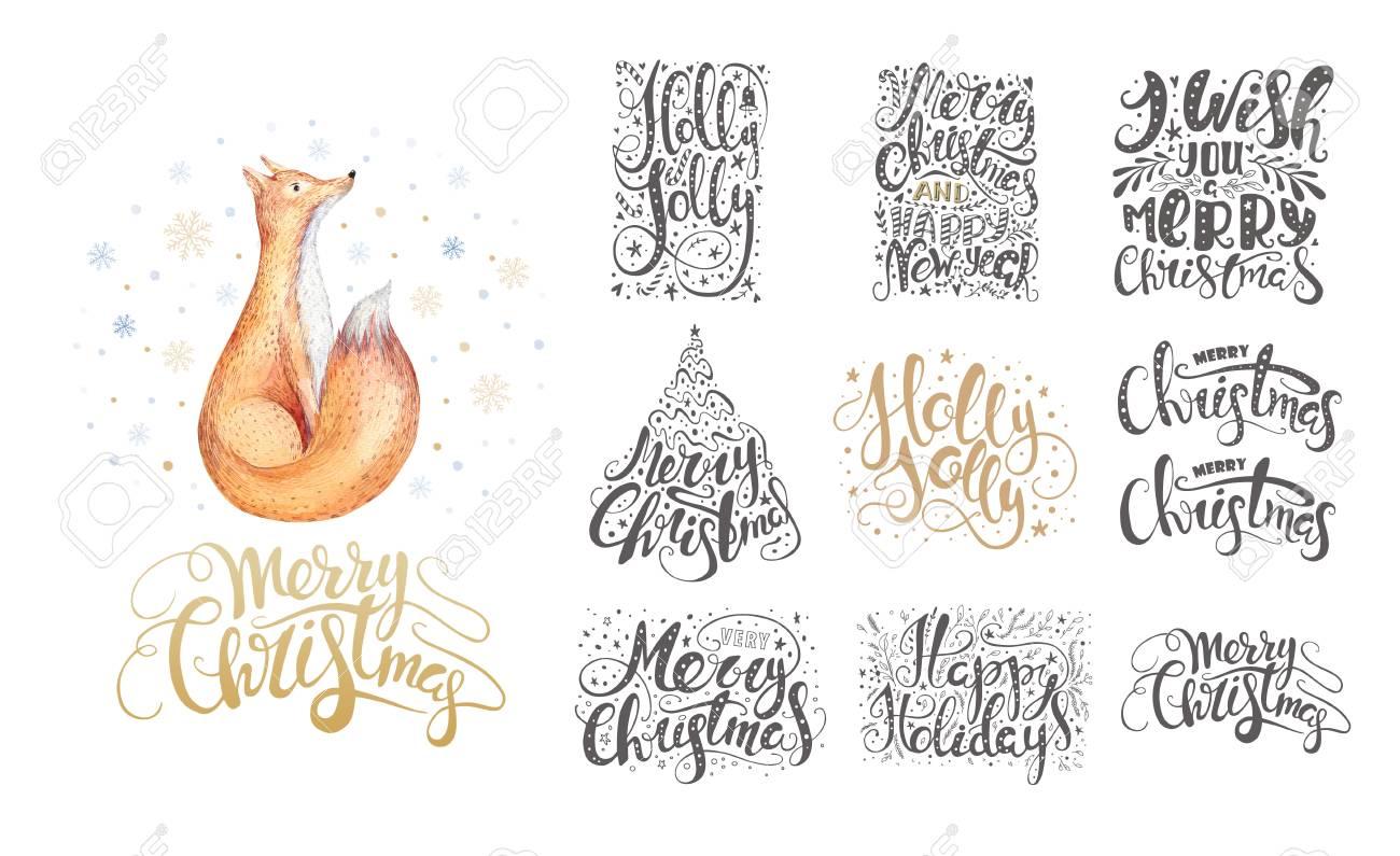 Feliz navidad letra para dibujar