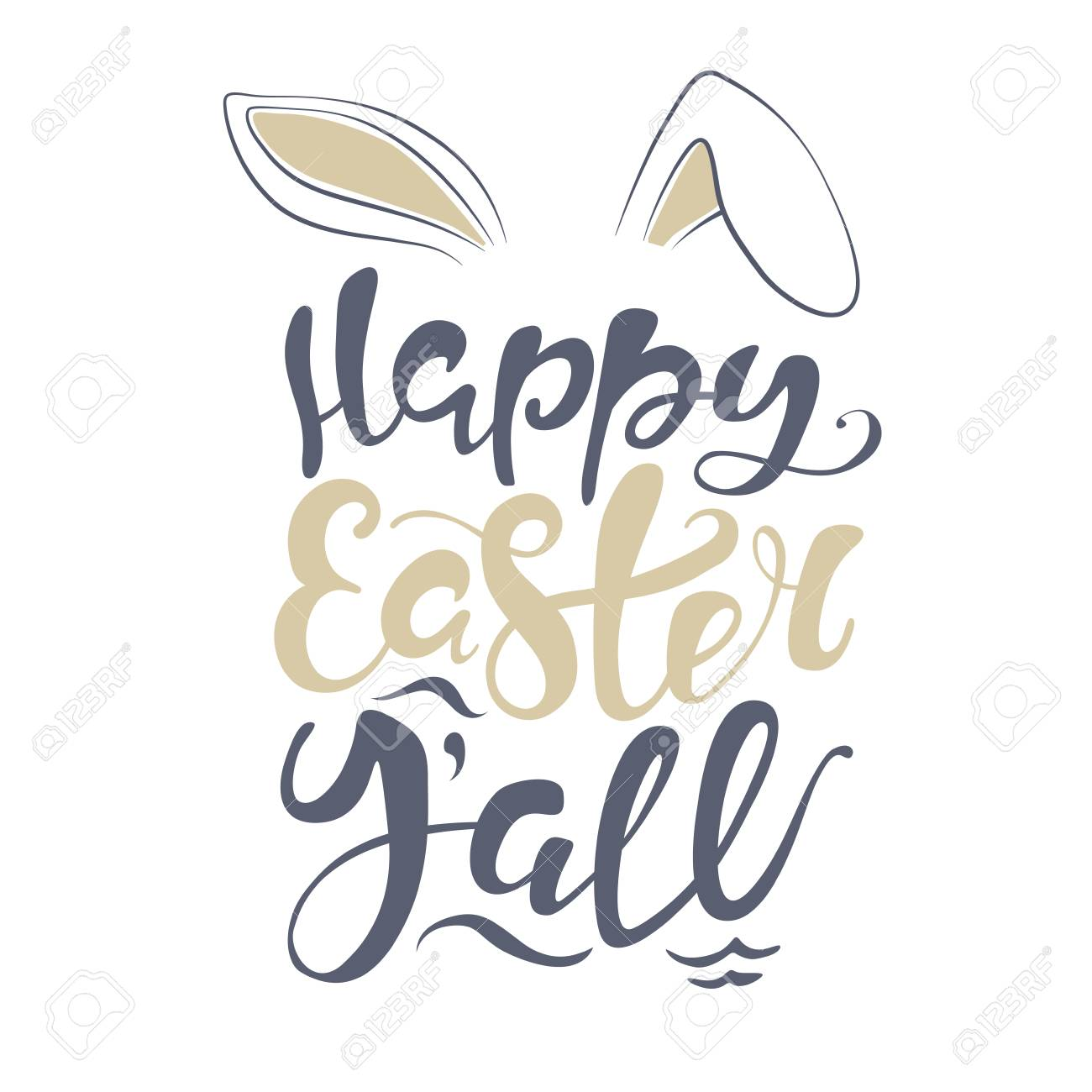 It's just an image of Happy Easter Sign Printable pertaining to fancy writing