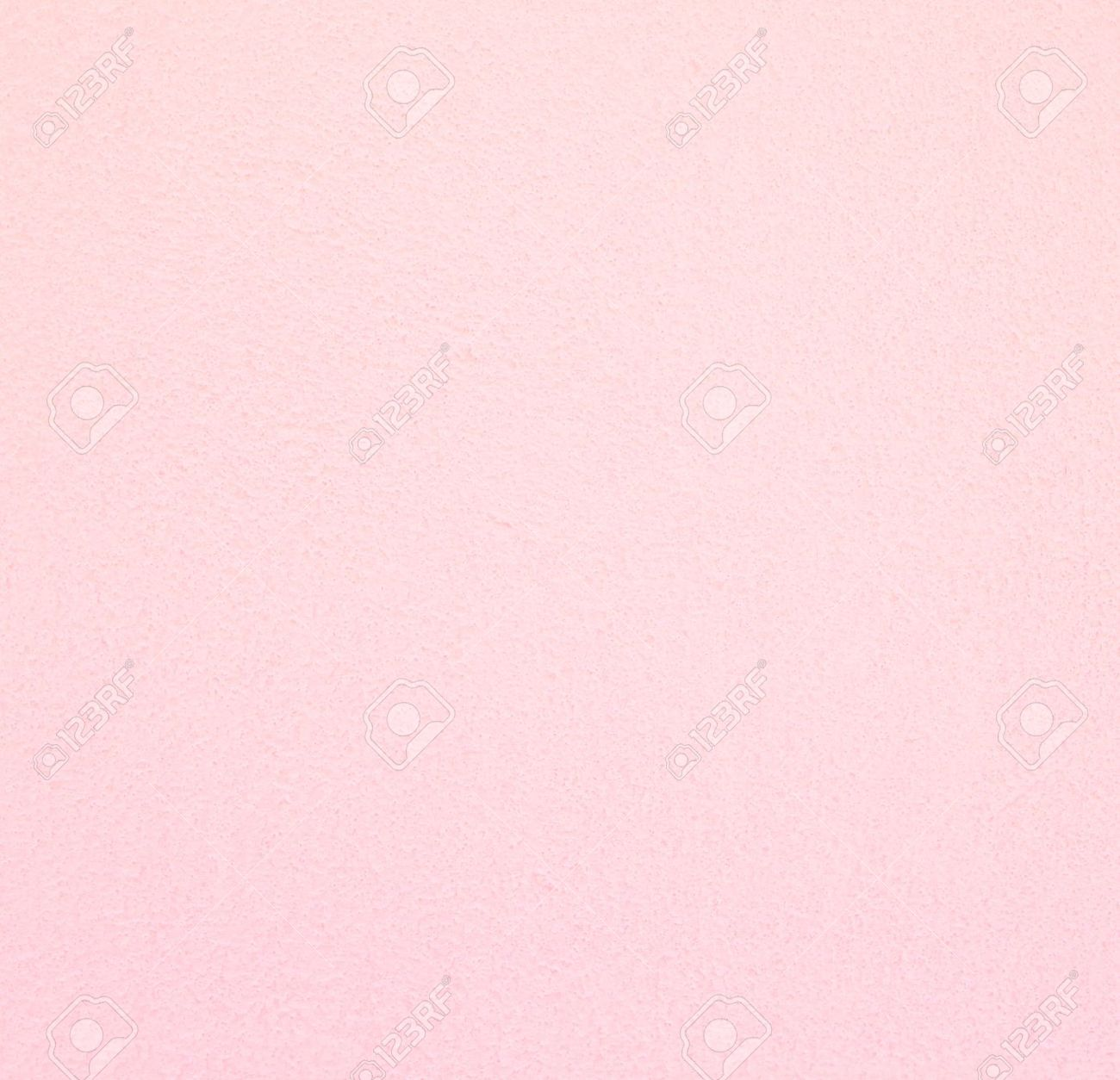 smudge pastel pink wall or paper textured background Stock Photo - 13302058