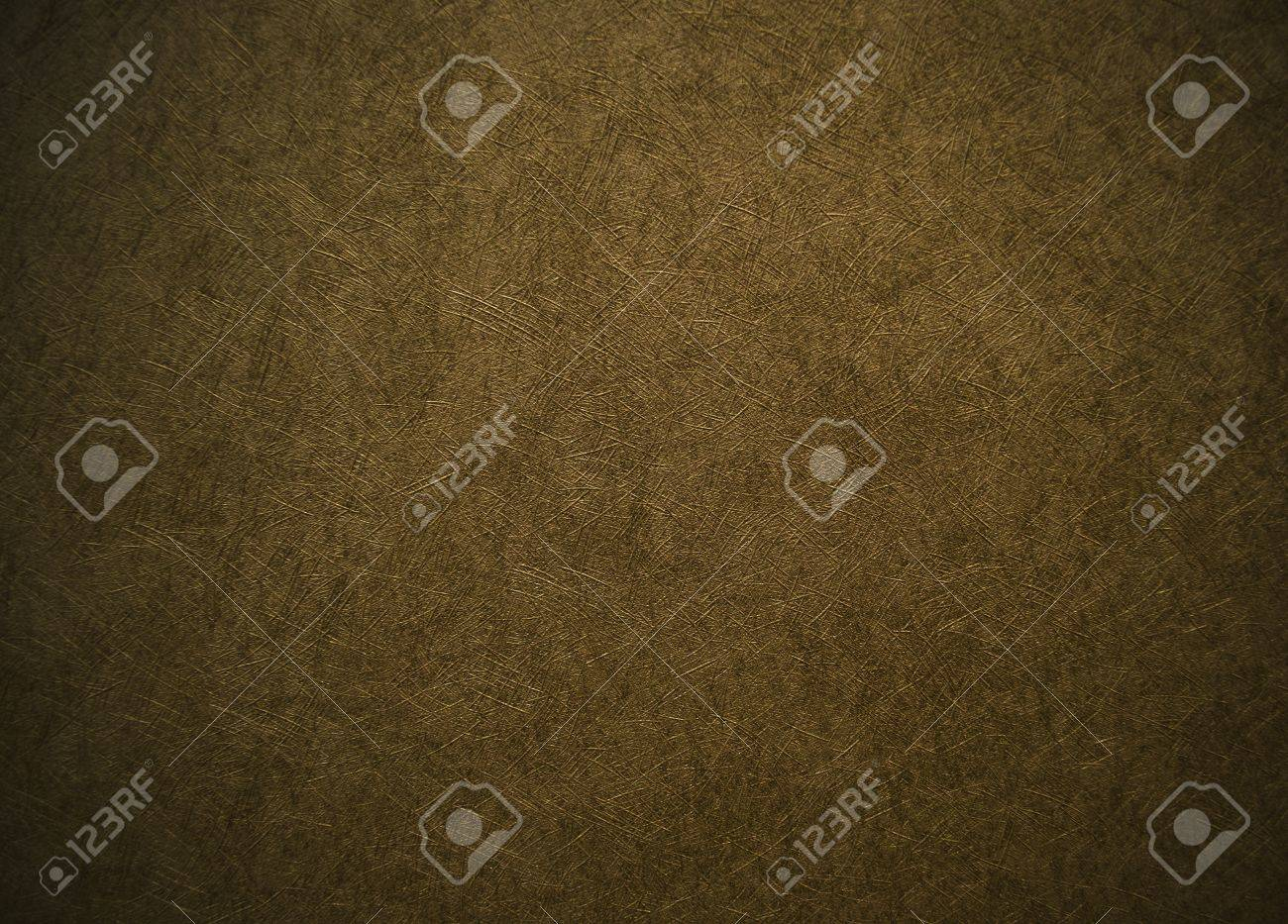 grunge background Stock Photo - 13482258