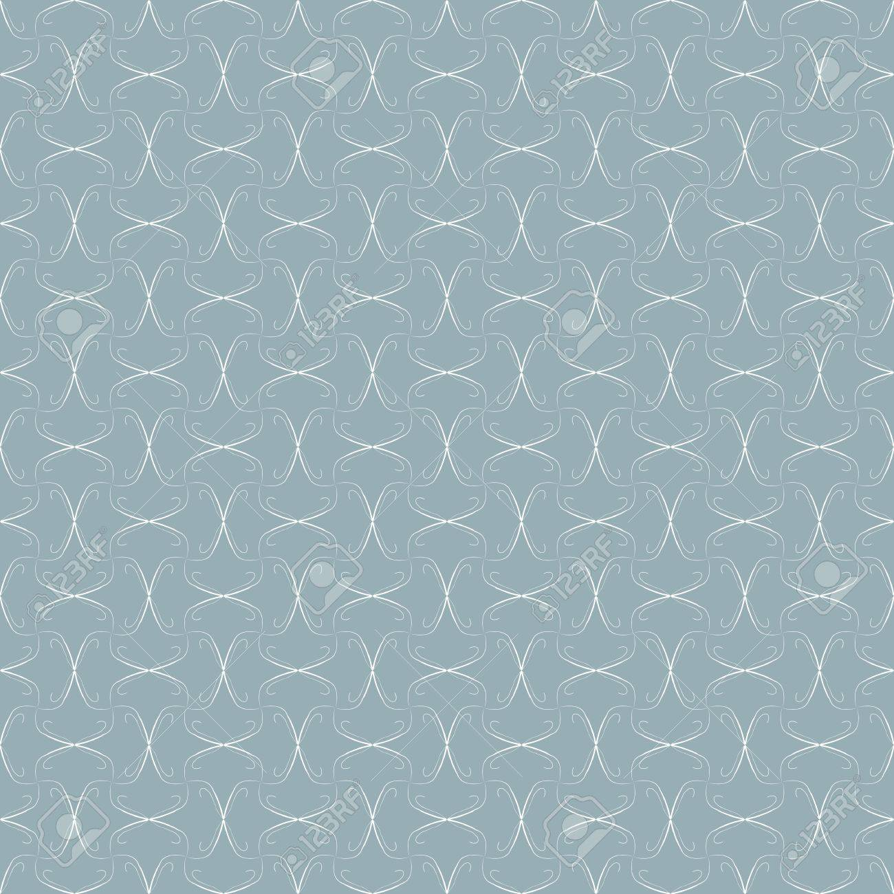 linear pattern with gray colors, ideal for a website background or holiday wrapping paper or wedding invitation background Stock Vector - 17112678