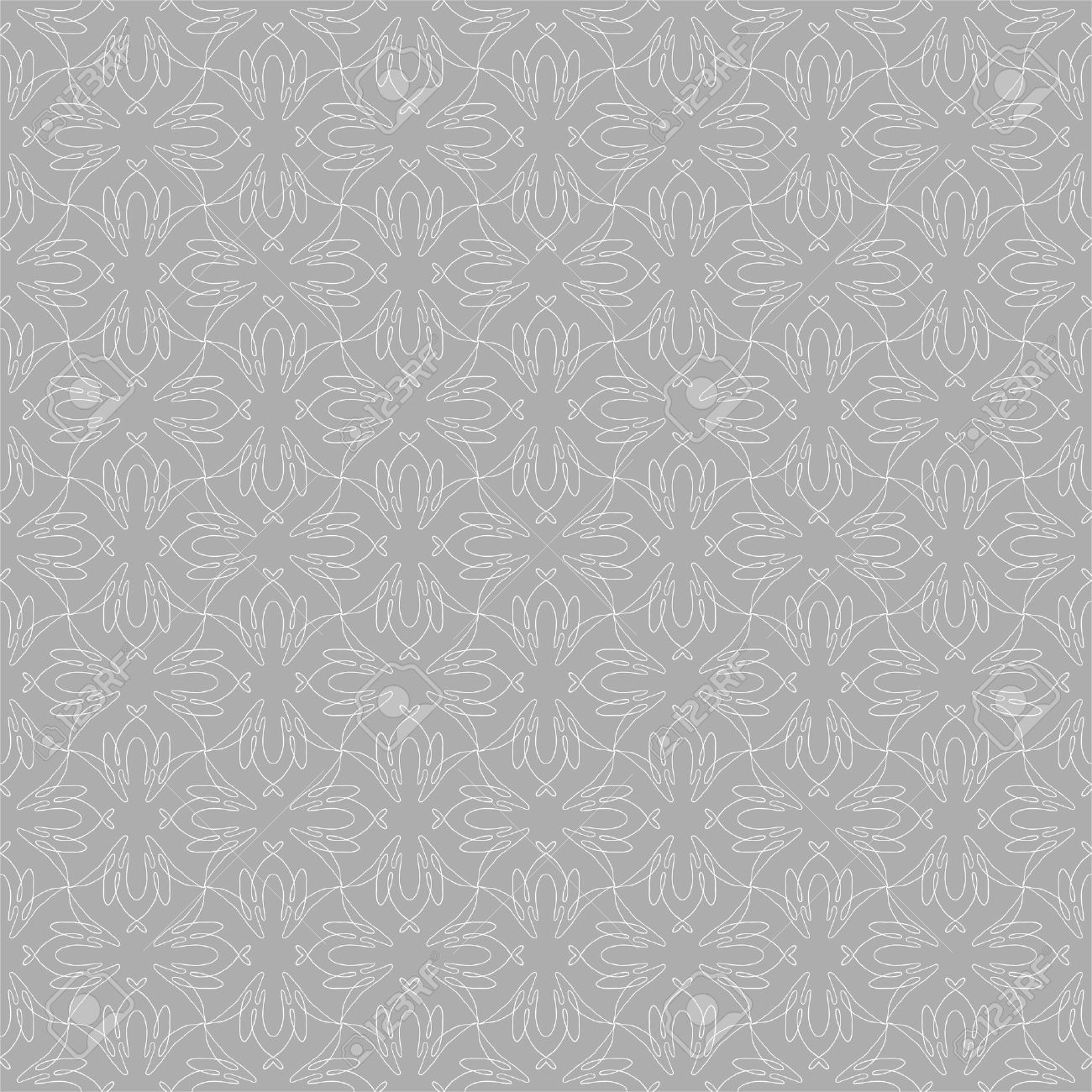 best linear pattern with silver lines website background or holiday