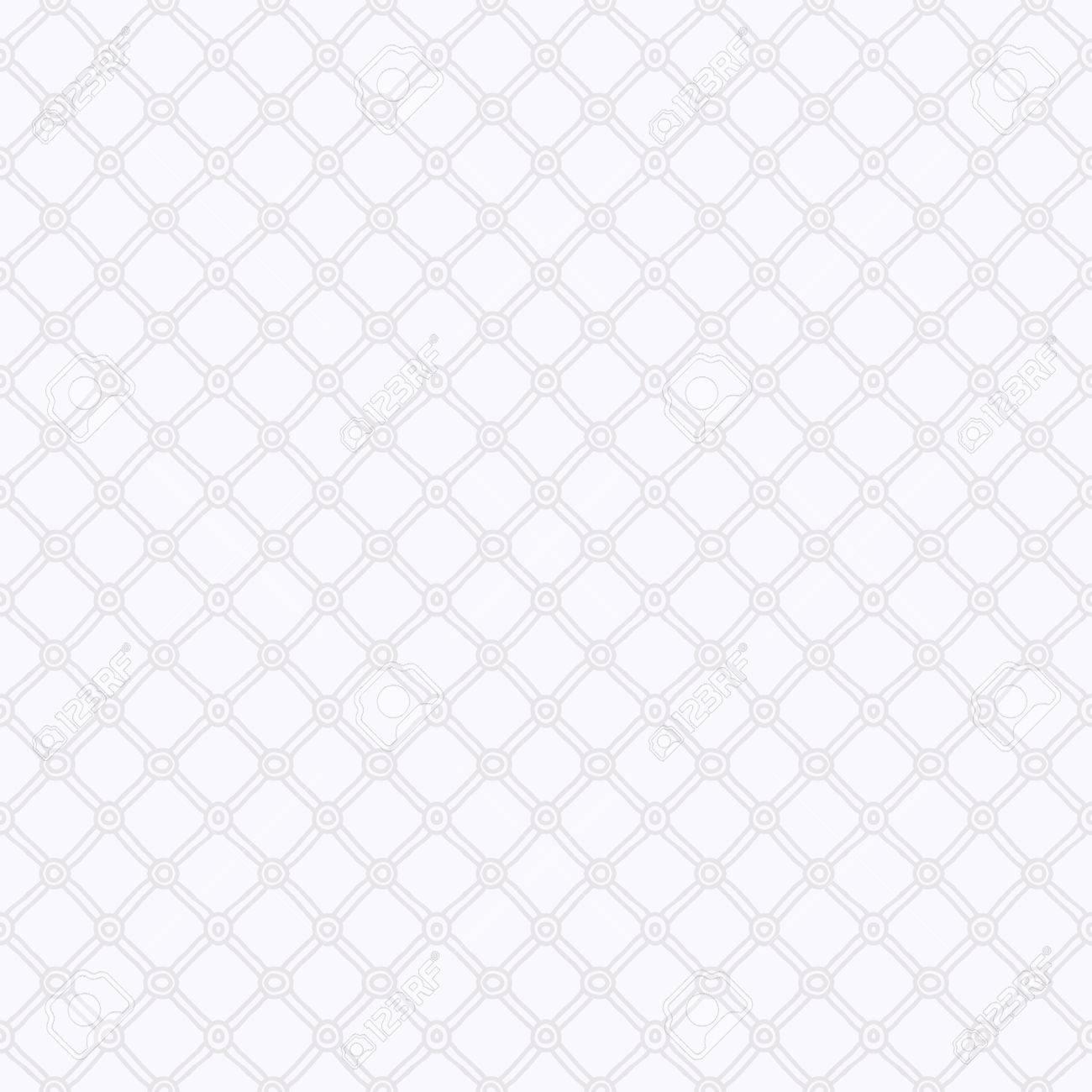 Hand Drawn Linear Simple And Elegant Tartan Scottish Ethnic