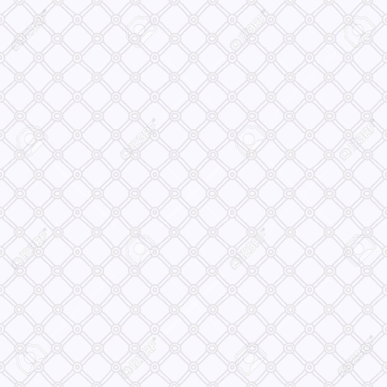 hand drawn linear simple and elegant tartan scottish ethnic pattern