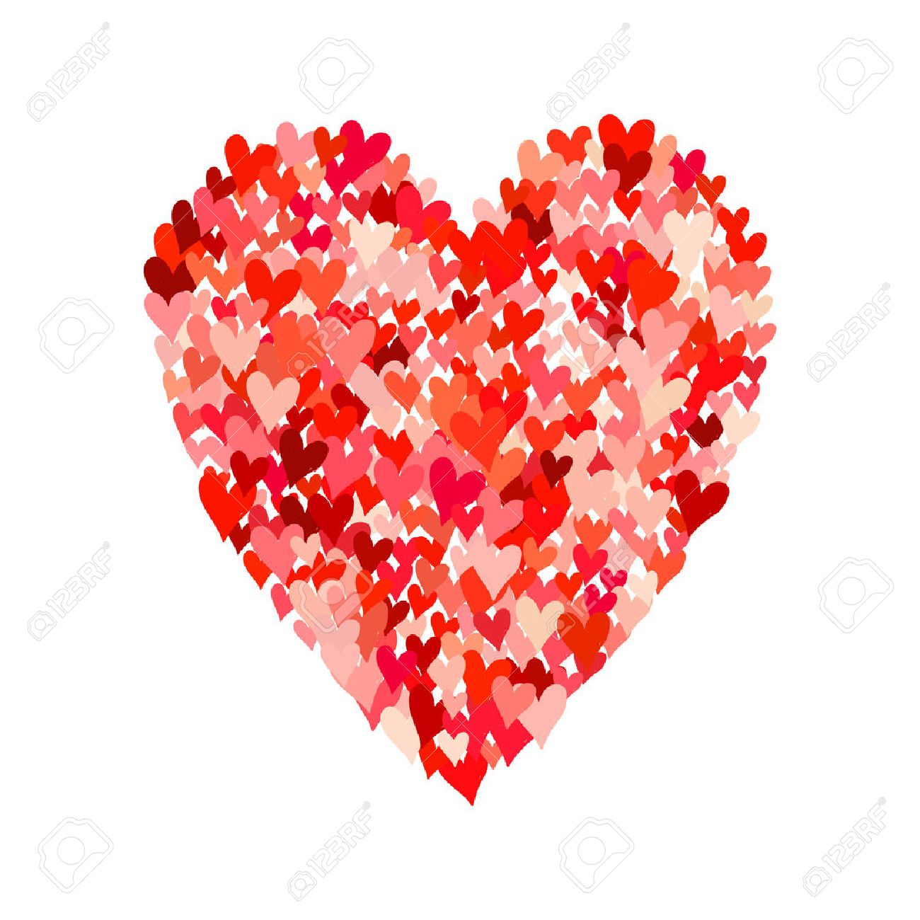 big heart images u0026 stock pictures royalty free big heart photos