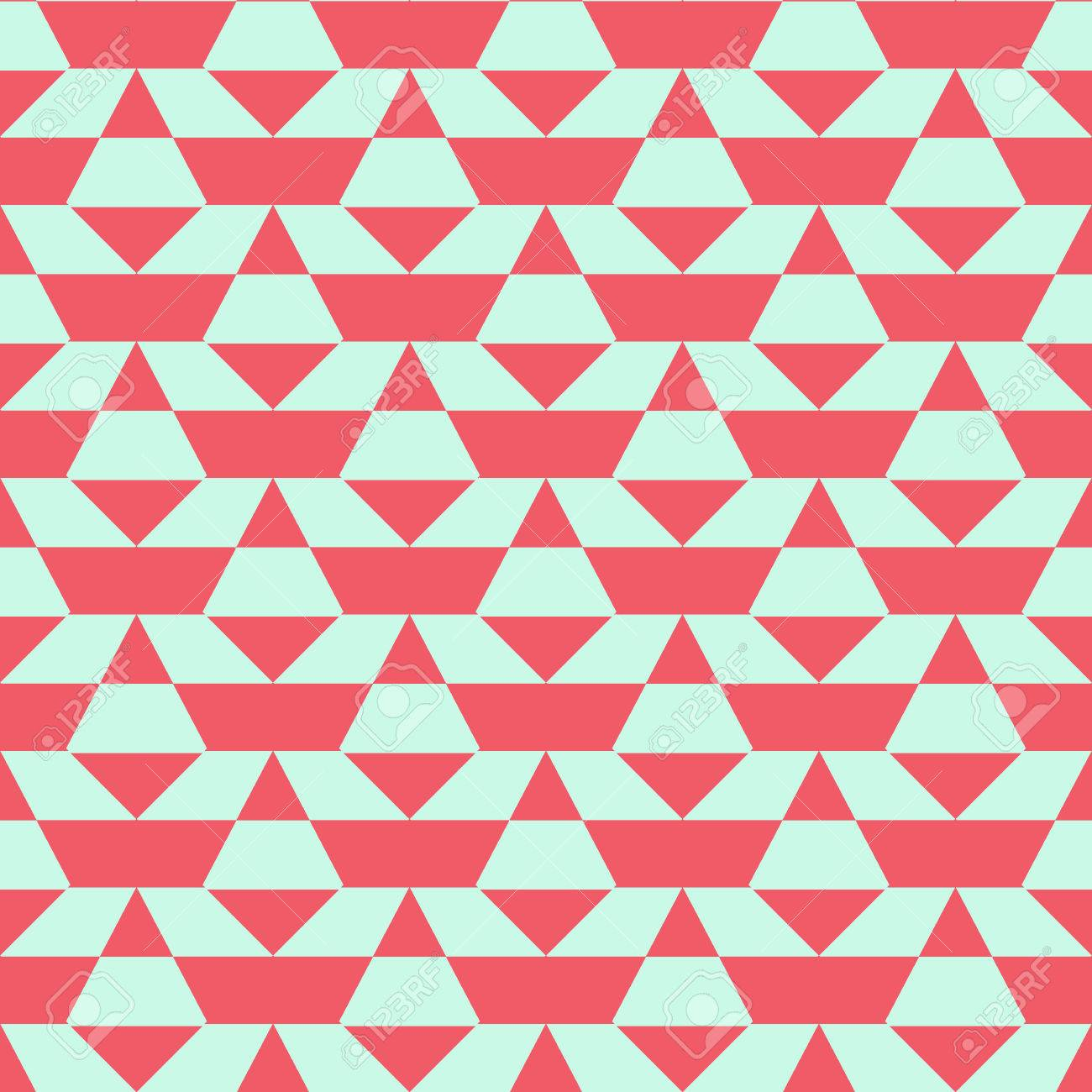 Pattern Puzzles Magnificent Inspiration Ideas