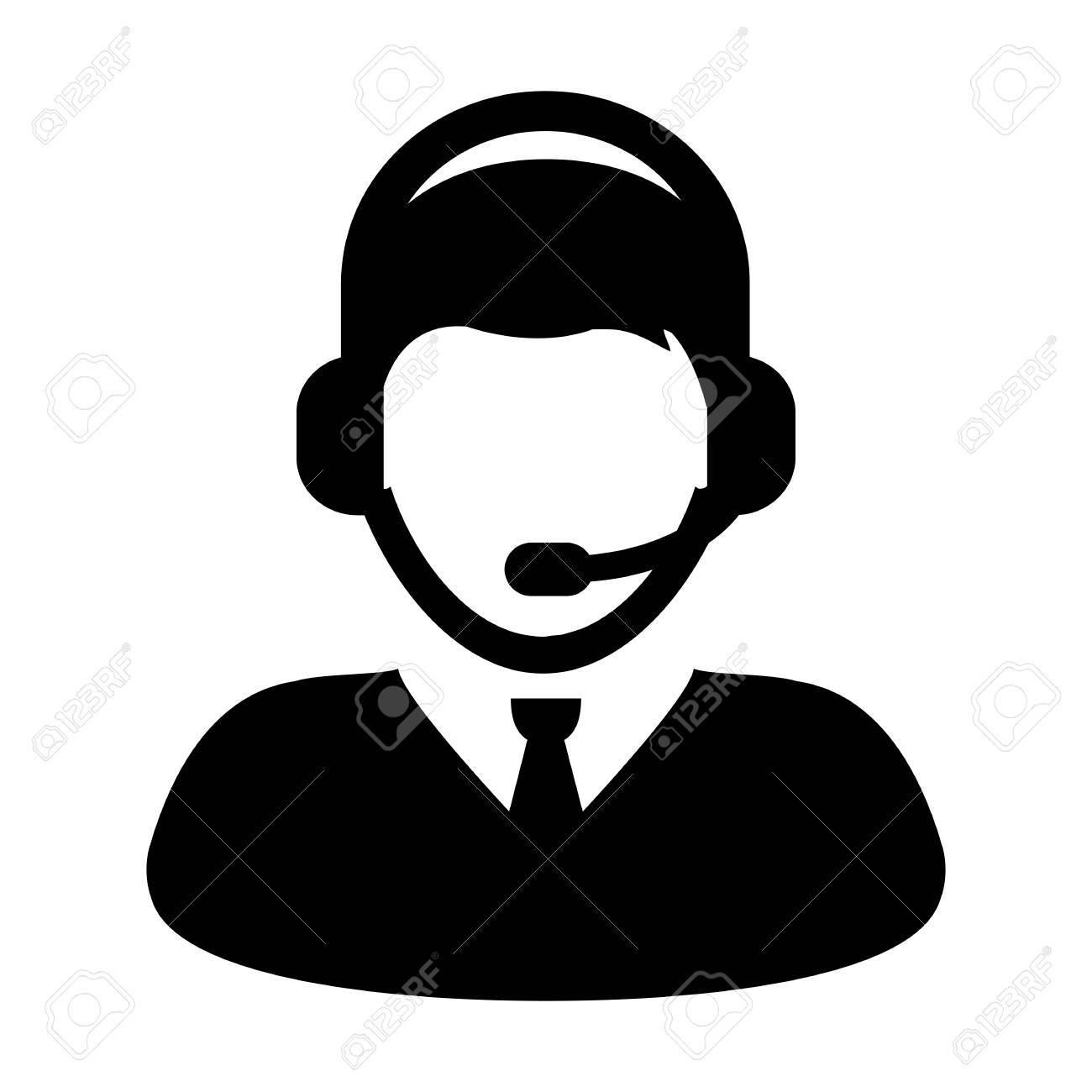 Awesome Customer Service, Support, Help Desk, Call Center Vector Icon Stock Vector    68324173 Nice Ideas