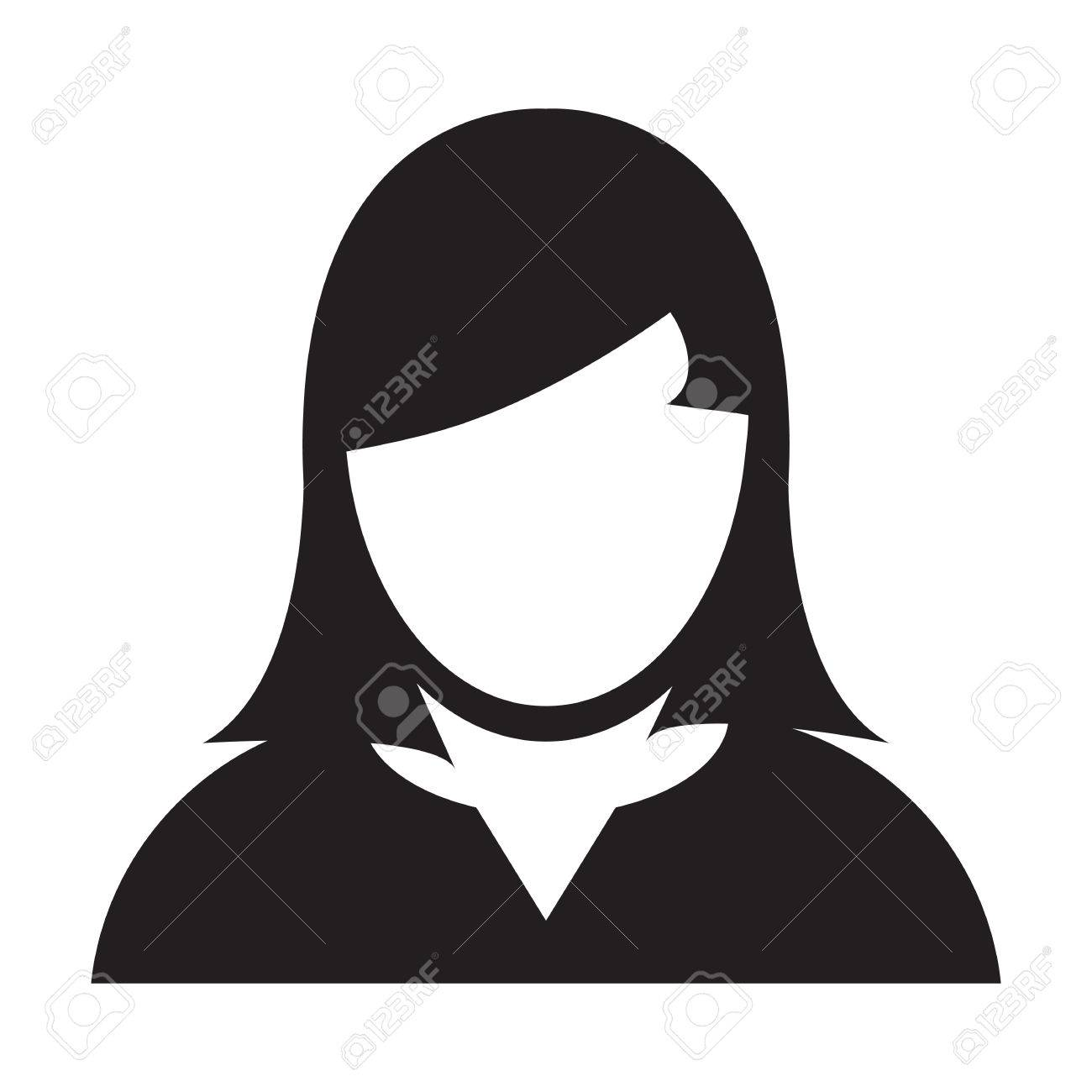 profil symbol