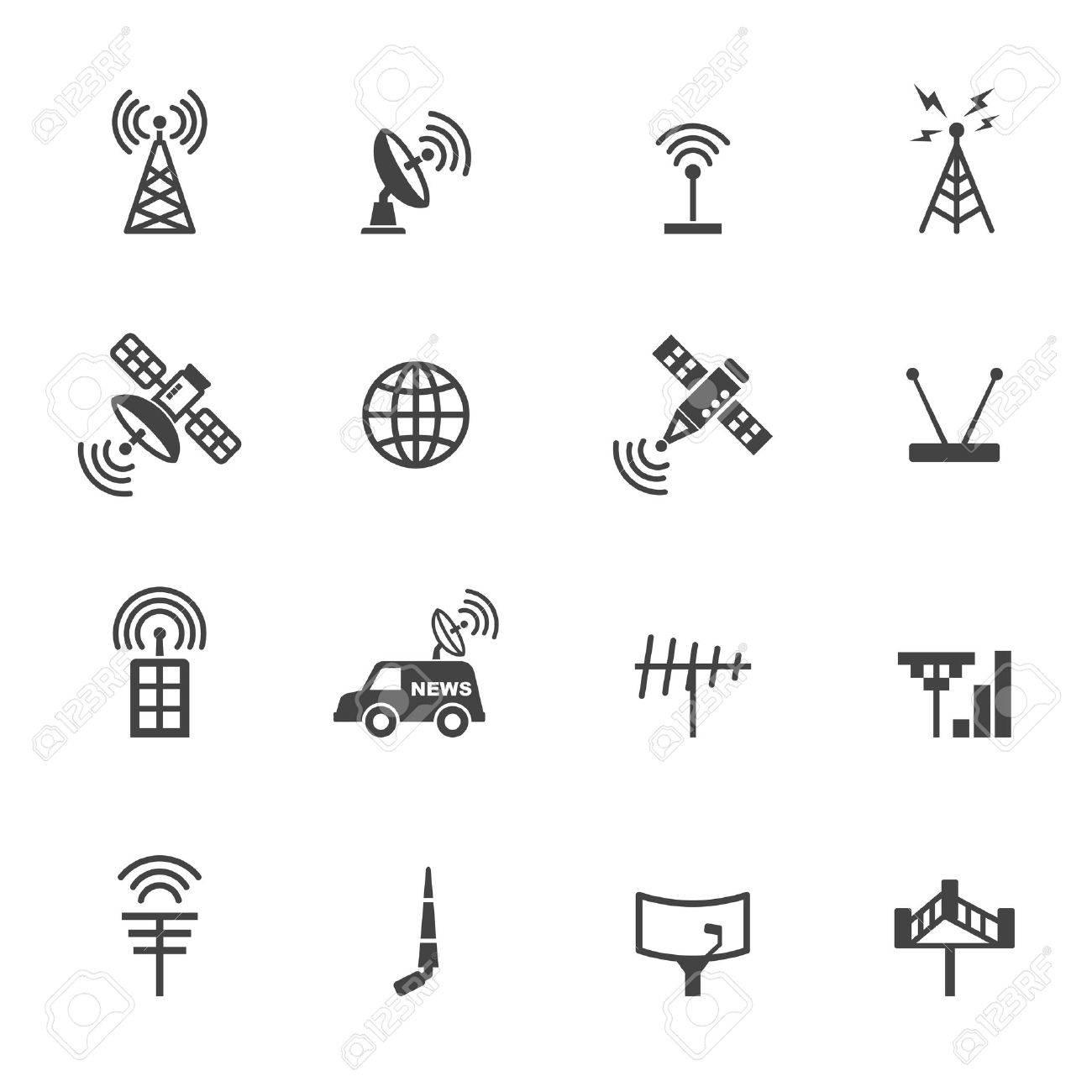 29   Best Tv Antenna for Tv Antenna Symbol  53kxo