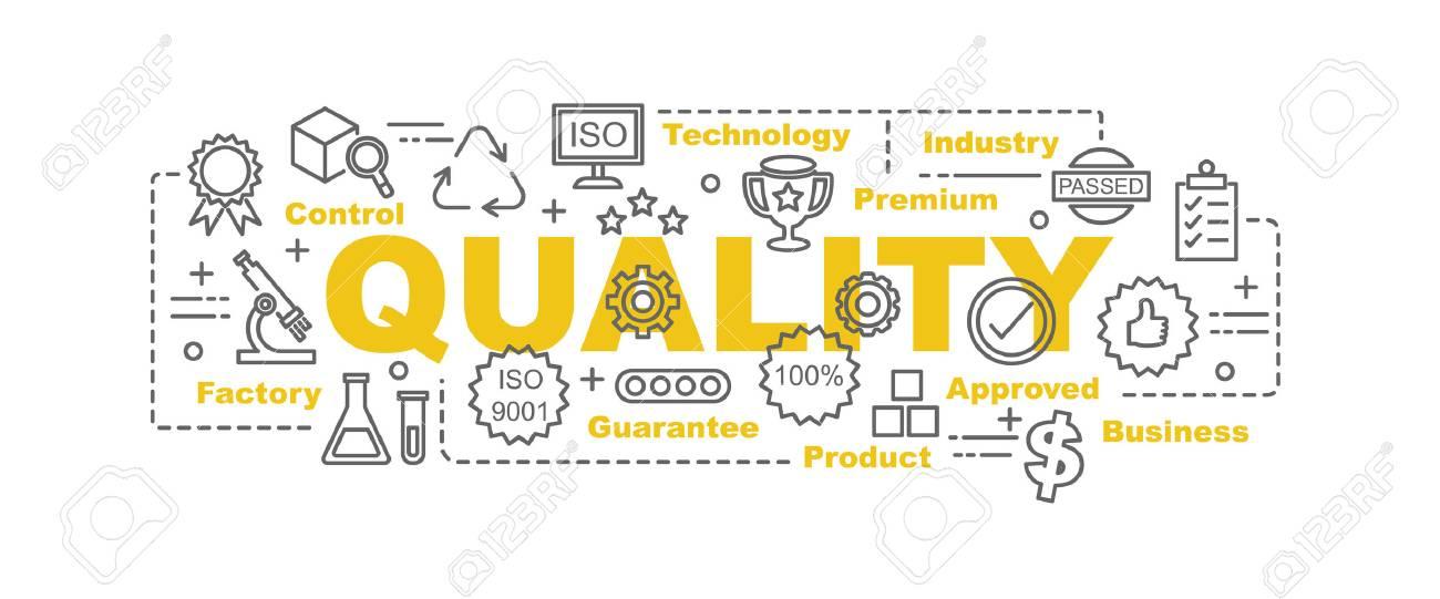990 Ide Design Quality Control HD Untuk Di Contoh