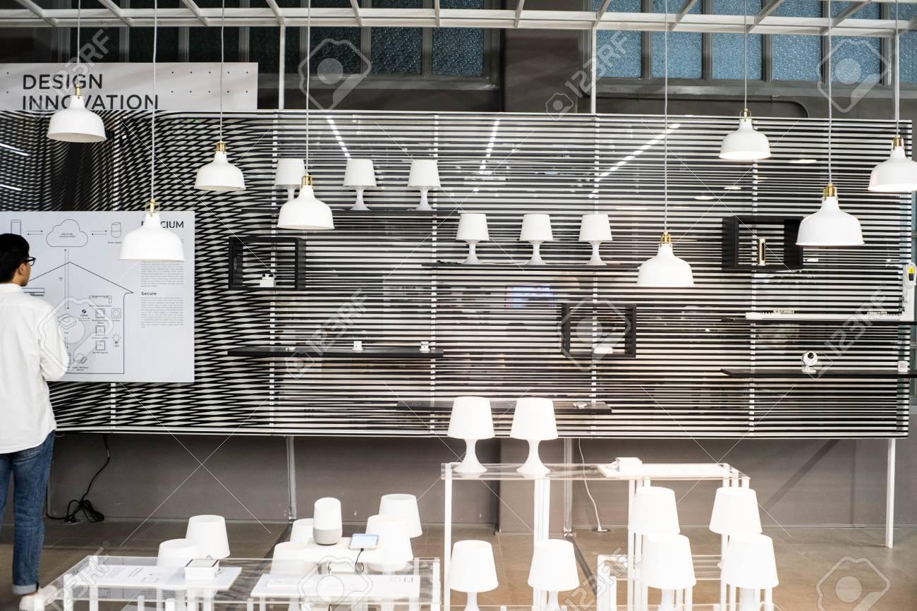 Großzügig Gebäude Elektrisches Diagramm Fotos - Die Besten ...
