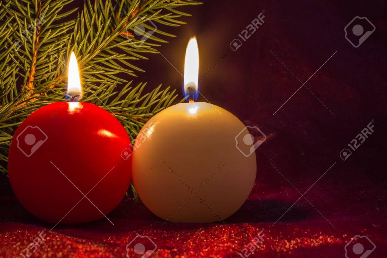 Pias De Navidad Adornos Good Corona De Navidad Con Pias De Pino - Pias-navidad