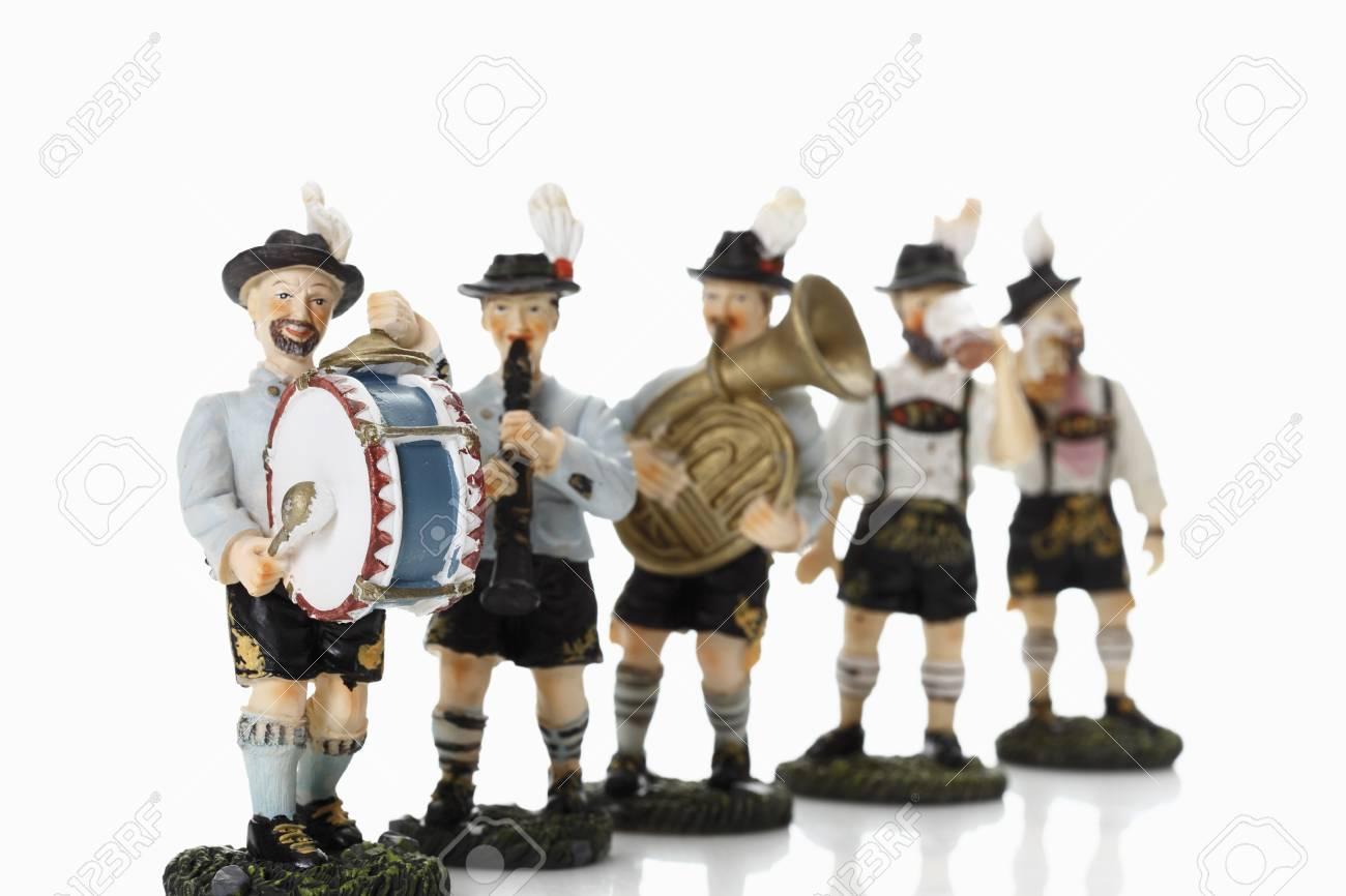 Bildergebnis für bayerische musik