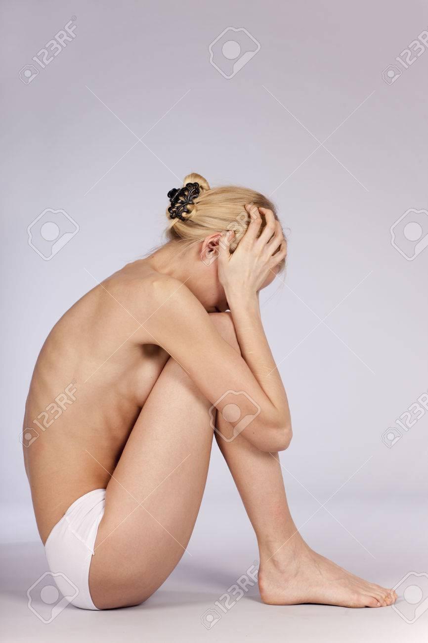 Village girl sexi hot onll