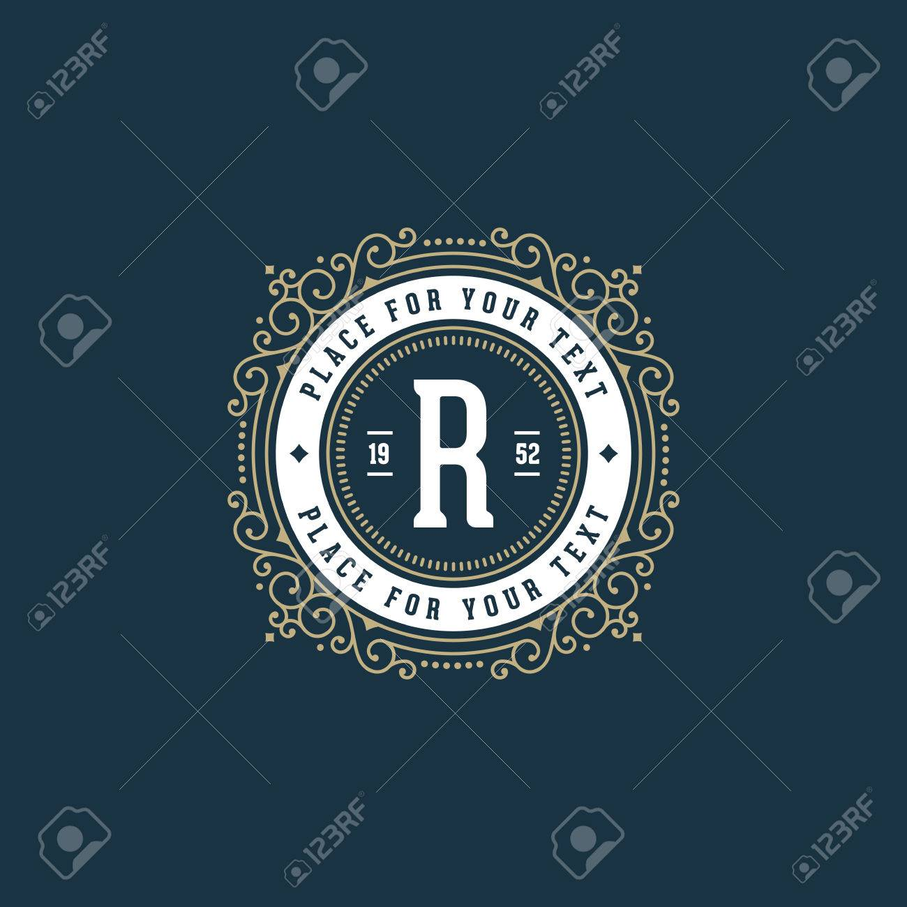 Buy Images stylish of letter r pictures trends
