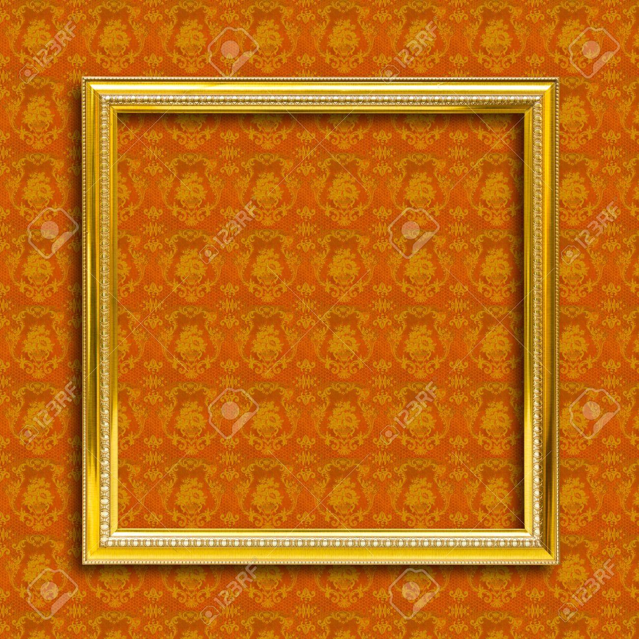 Modern Frames In Hd Image - Framed Art Ideas - roadofriches.com