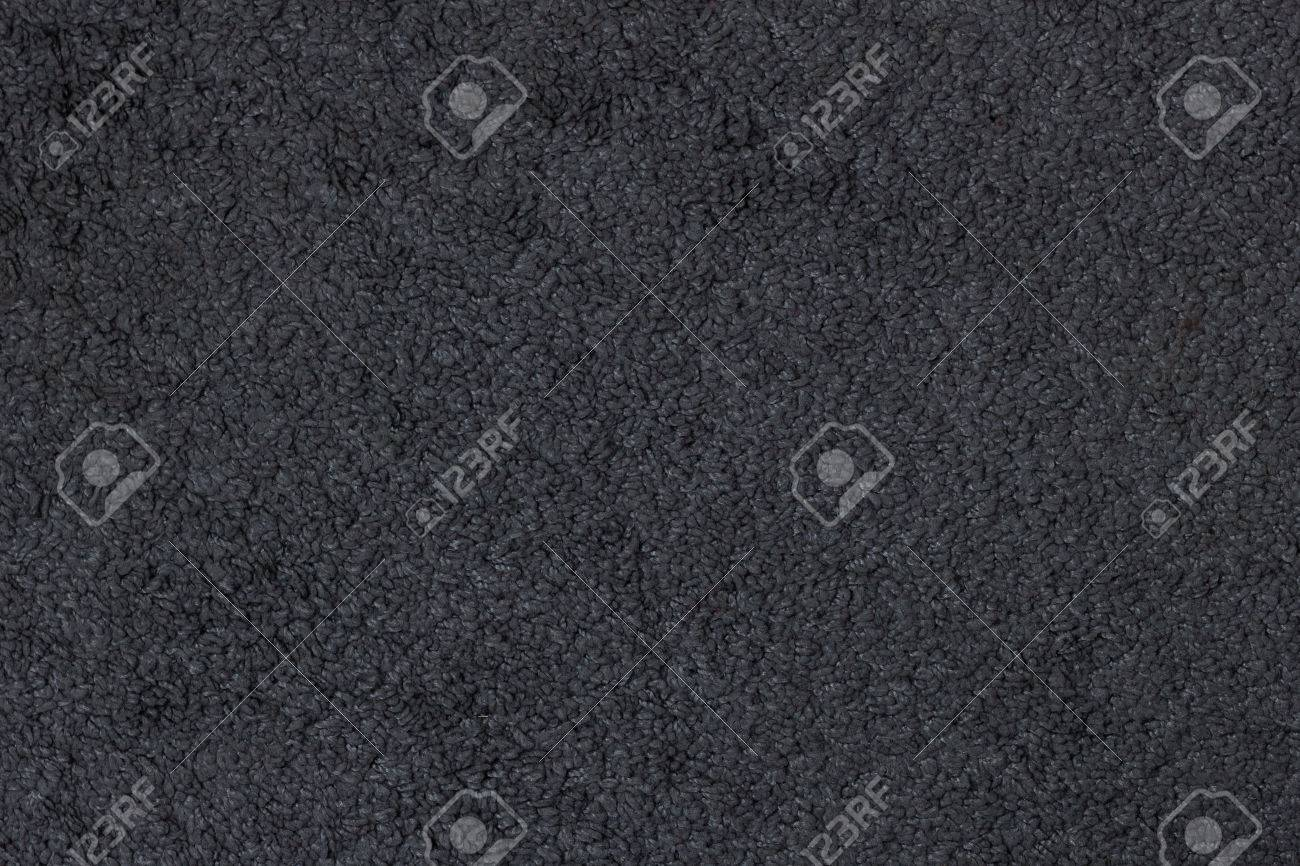 dark grey carpet. Closeup Of A Dark Grey Carpet Texture Stock Photo - 37405695 E