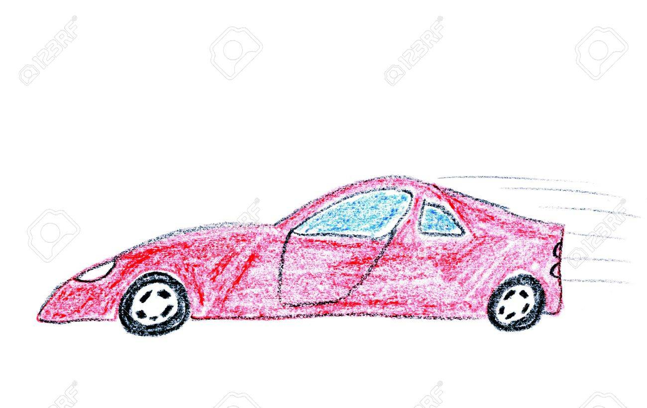 3095379-child-drawing-of-red-speeding-sports-car-made-with-wax-crayons.jpg
