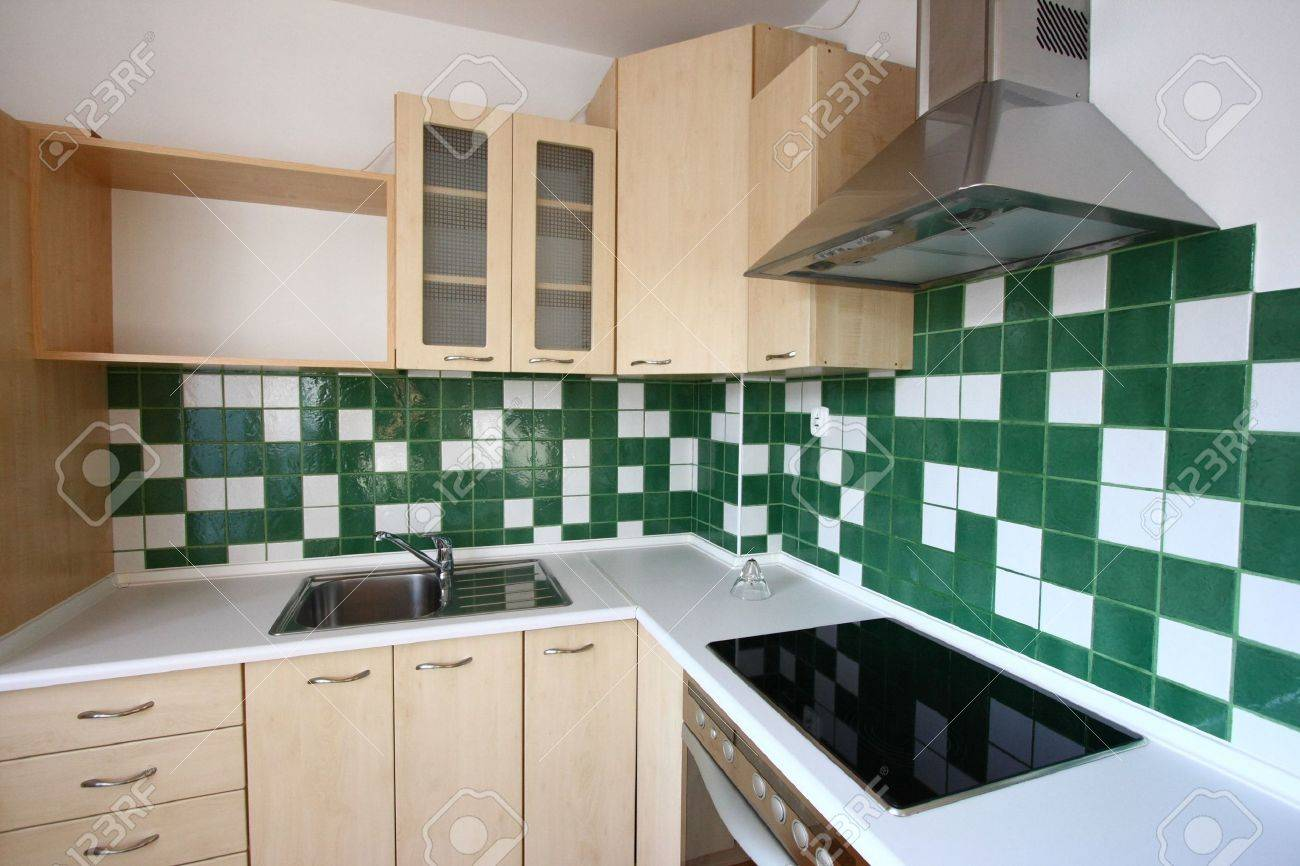 Interior Furniture Design Kitchen contemporary interior furniture design kitchen decorating photo to