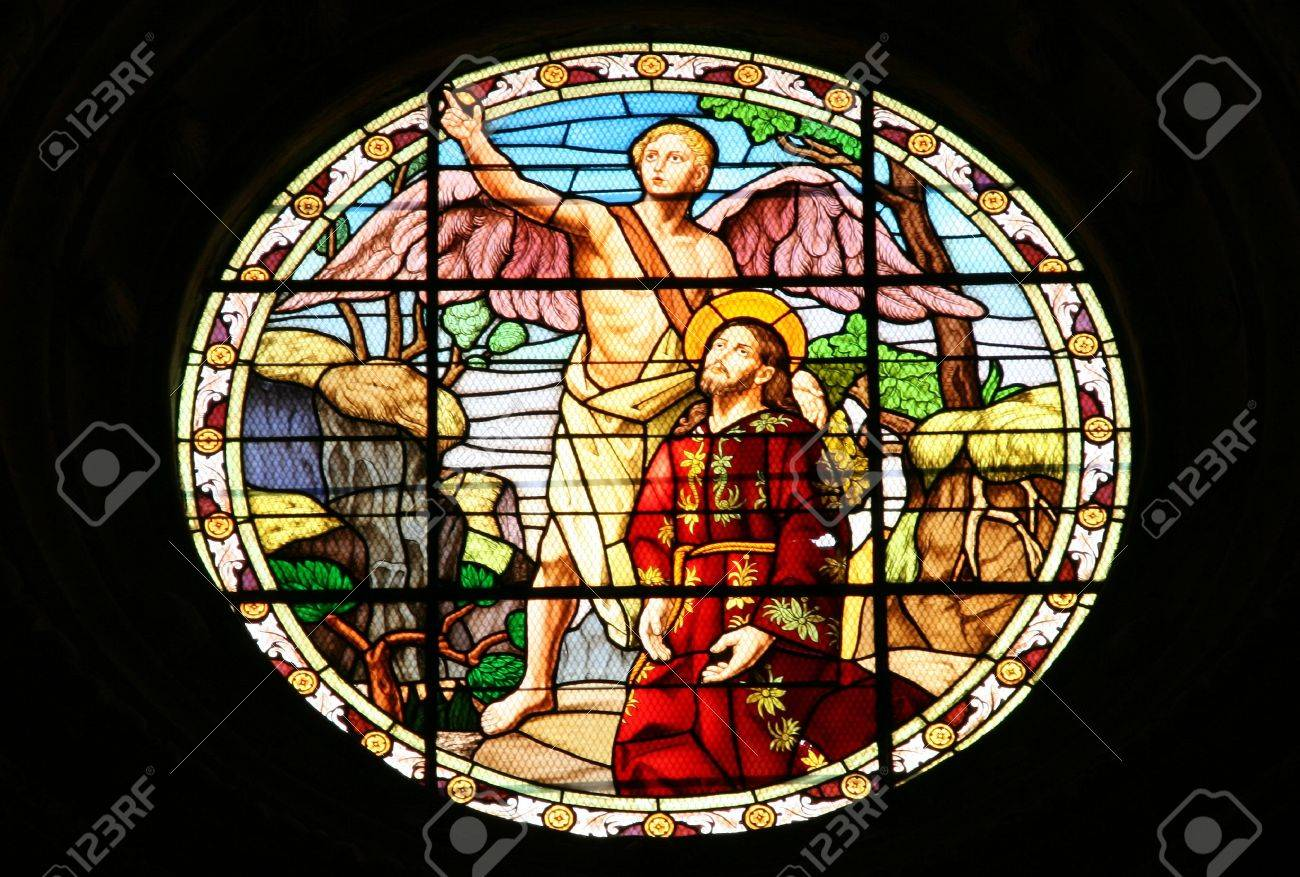 angels window images u0026 stock pictures royalty free angels window