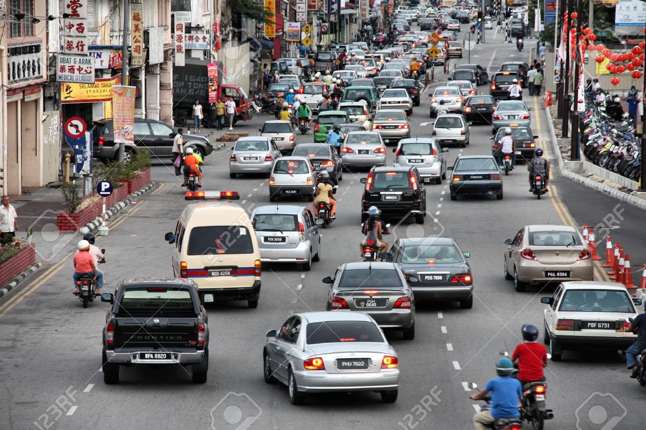 caught in traffic jam essay Hello would you please tell me if the following sentences are ok if so, is there any difference among them-i got caught in traffic jam while i was driving home.
